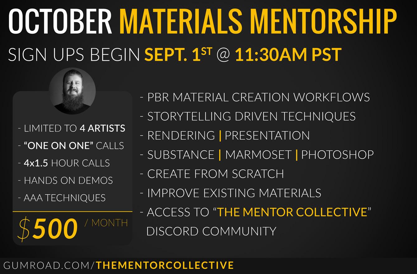 mentor_collective_materials_mentorship.jpg