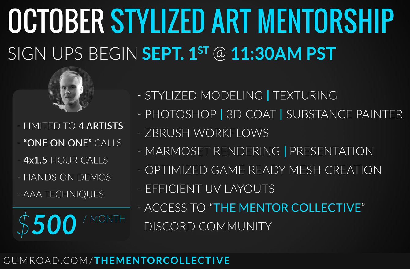 mentor_collective_stylized_mentorship.jpg