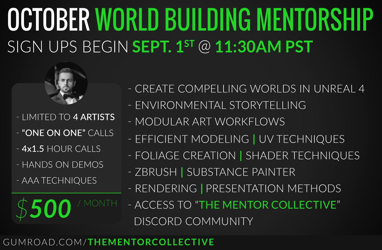 mentor_collective_world_building_mentorship.jpg