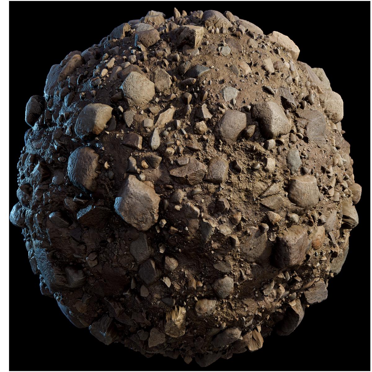 rocky_soil.png