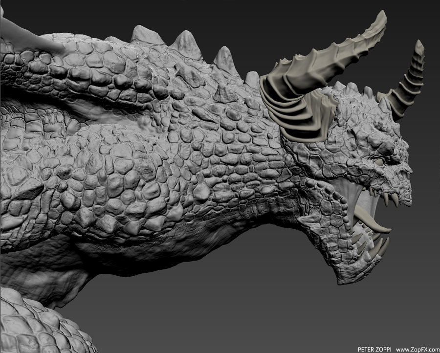 peter-zoppi-creature-sculpt3.jpg