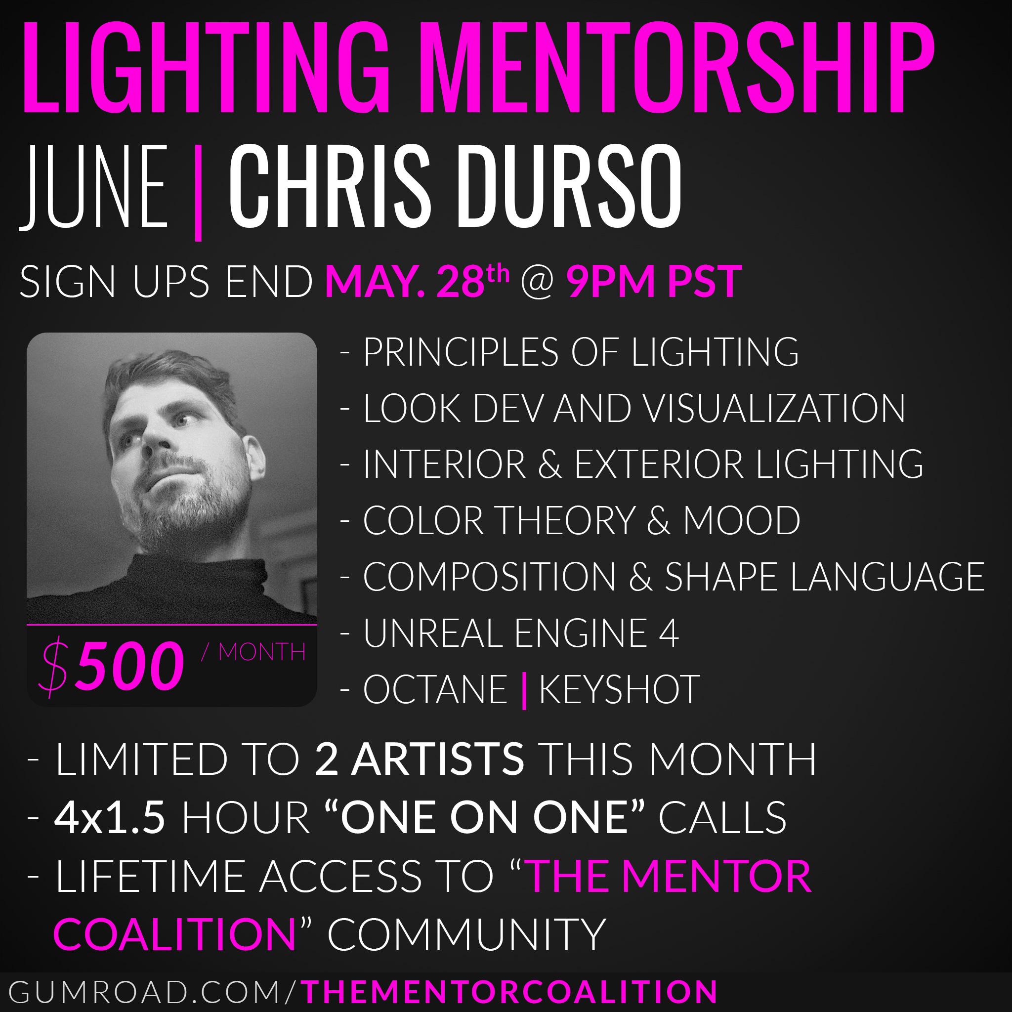 mentor_collective_mentorship_square_lighting_durso.jpg