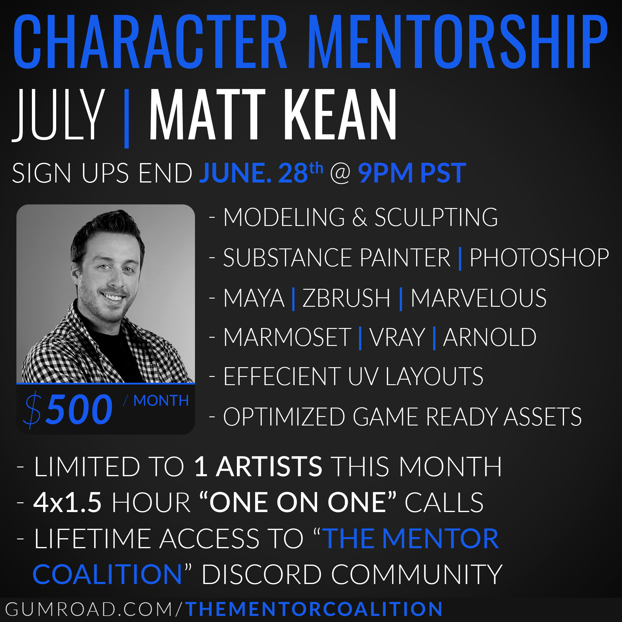 mentor_collective_mentorship_square_char_kean.jpg