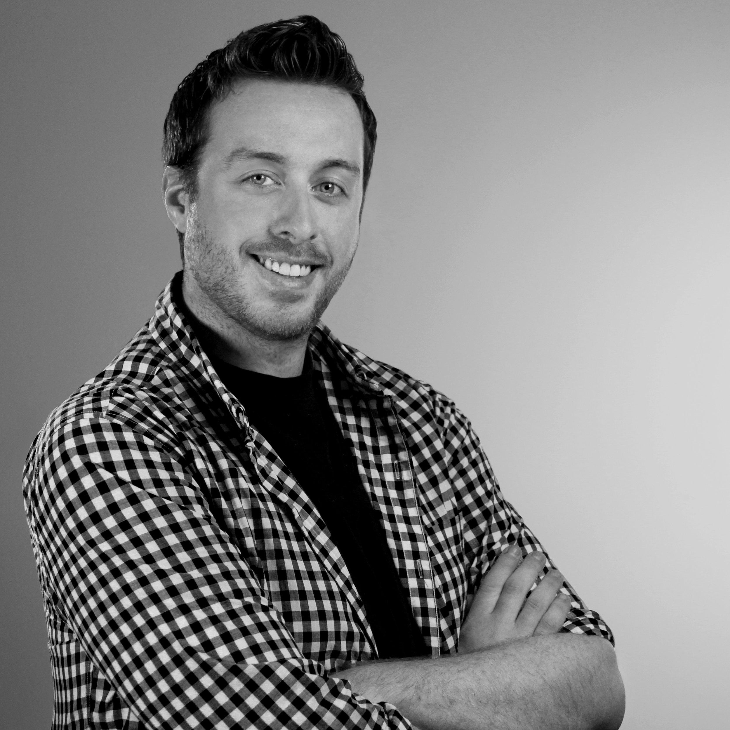Matthew Kean | Lead Character Artist    Character Art    Mentorship Info