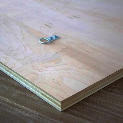 productdetailwoodprint002