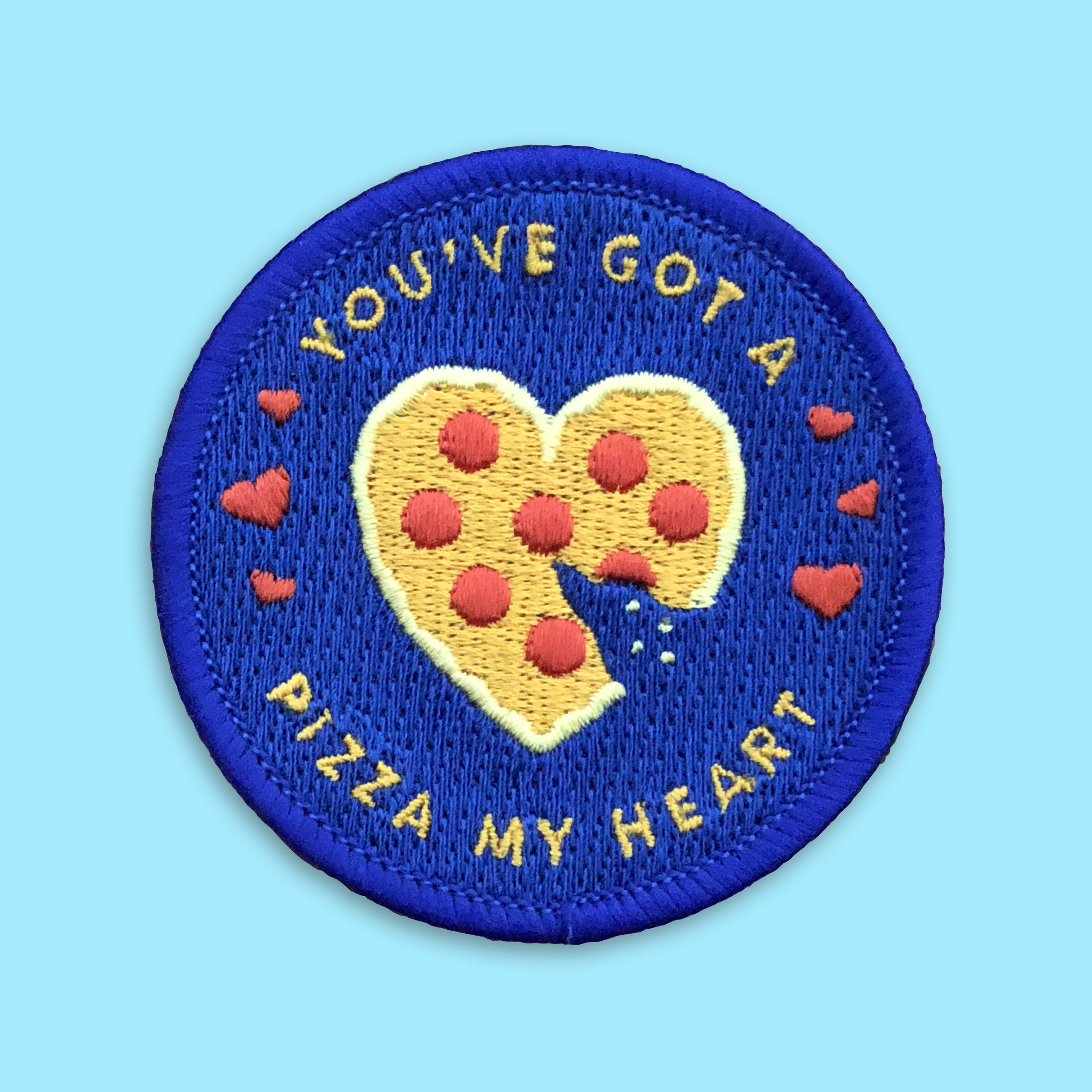 Pretty-Useful-Co-Pizza-My-Heart-Patch - Clare Freeman.jpg
