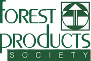 forest-products-png.png