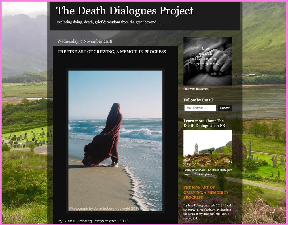 dd blog.jpg