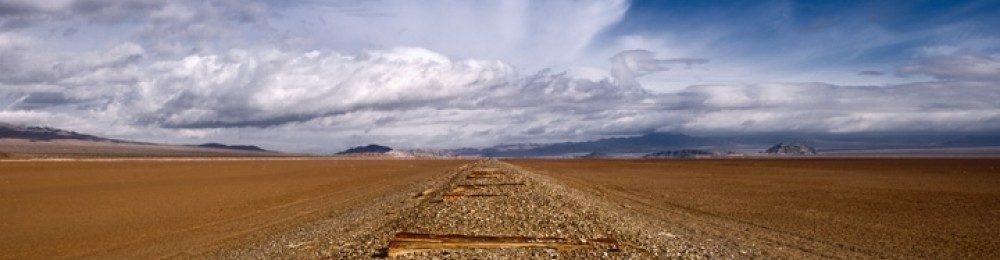cropped-Railroad-Tracks.jpg