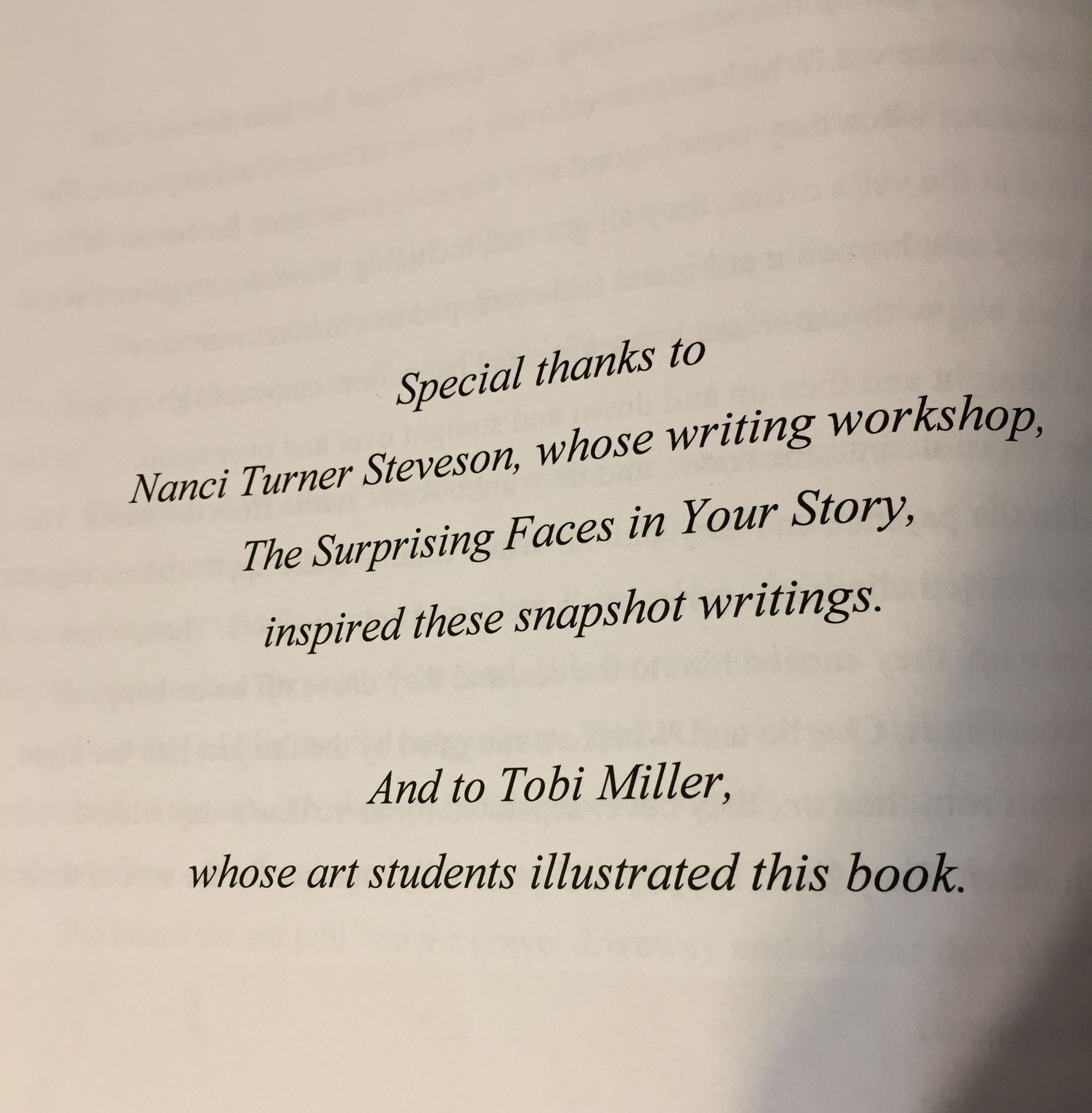 Faces Book Acknowledgment.jpg