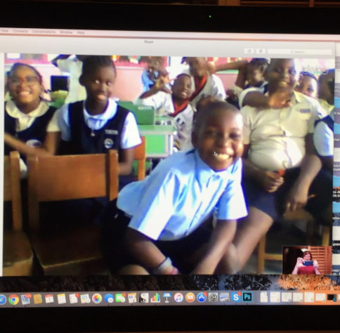 Skype with kids in Africa.jpg