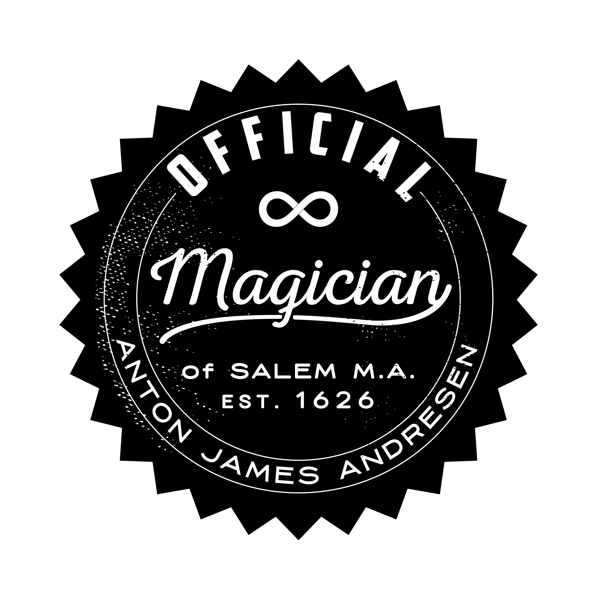 NEW_-_Official_Magician_of_Salem_Seal-02.png