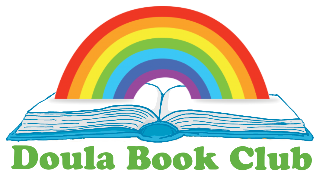Doula Book Club tight.png