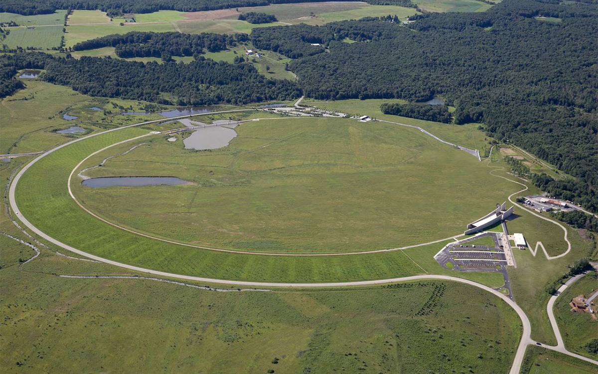 Aerial_Green_Field_HOR_PMA.jpg