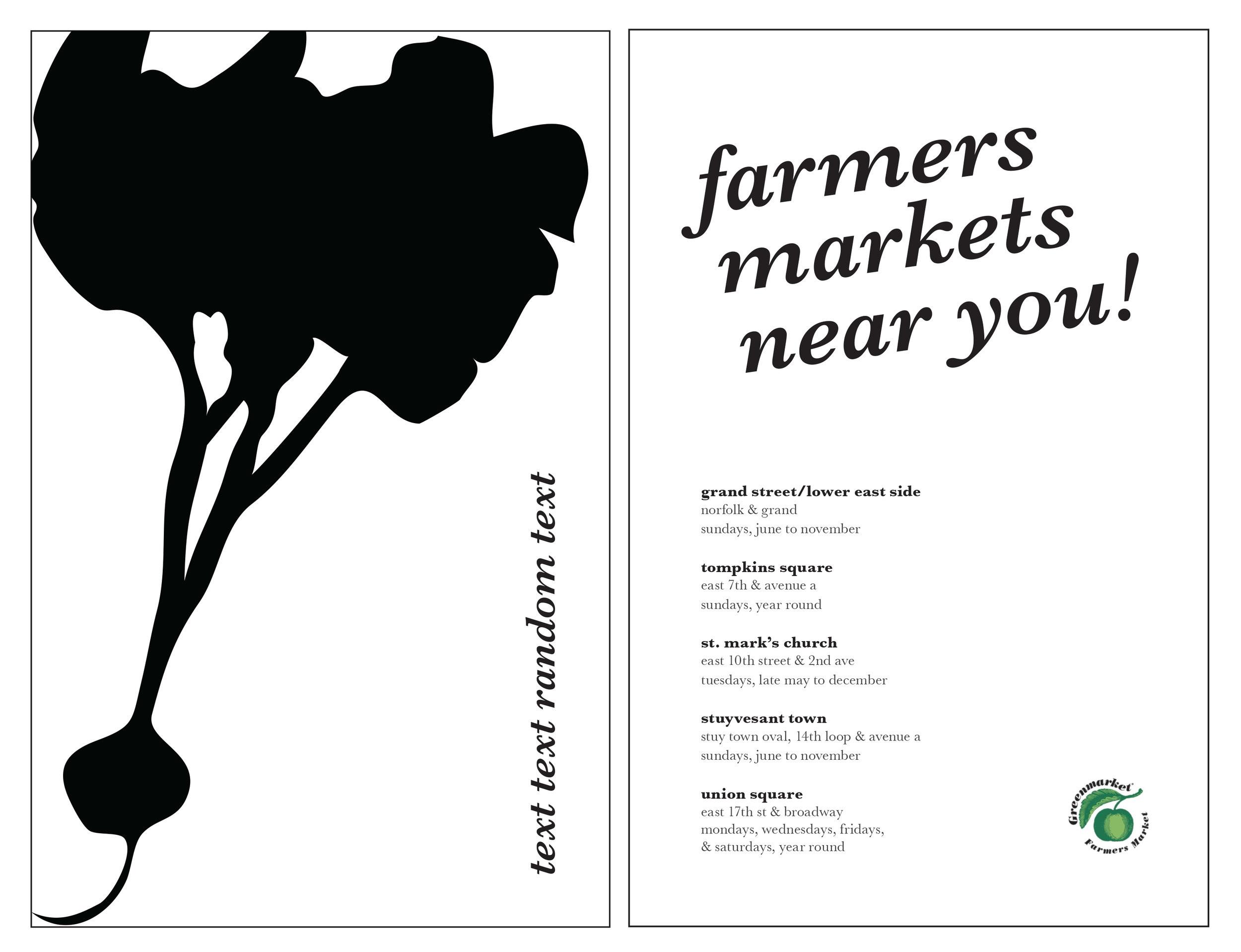 farmersmarket2.jpg