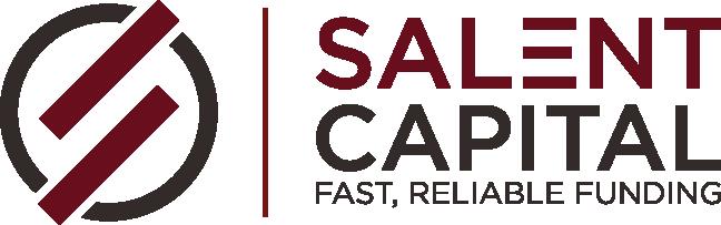 Salent Web Logo.png