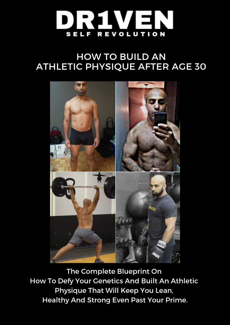 HOW TO BUILD A ATHLETIC PHYSIQUE AFTER AGE 30 (1).png