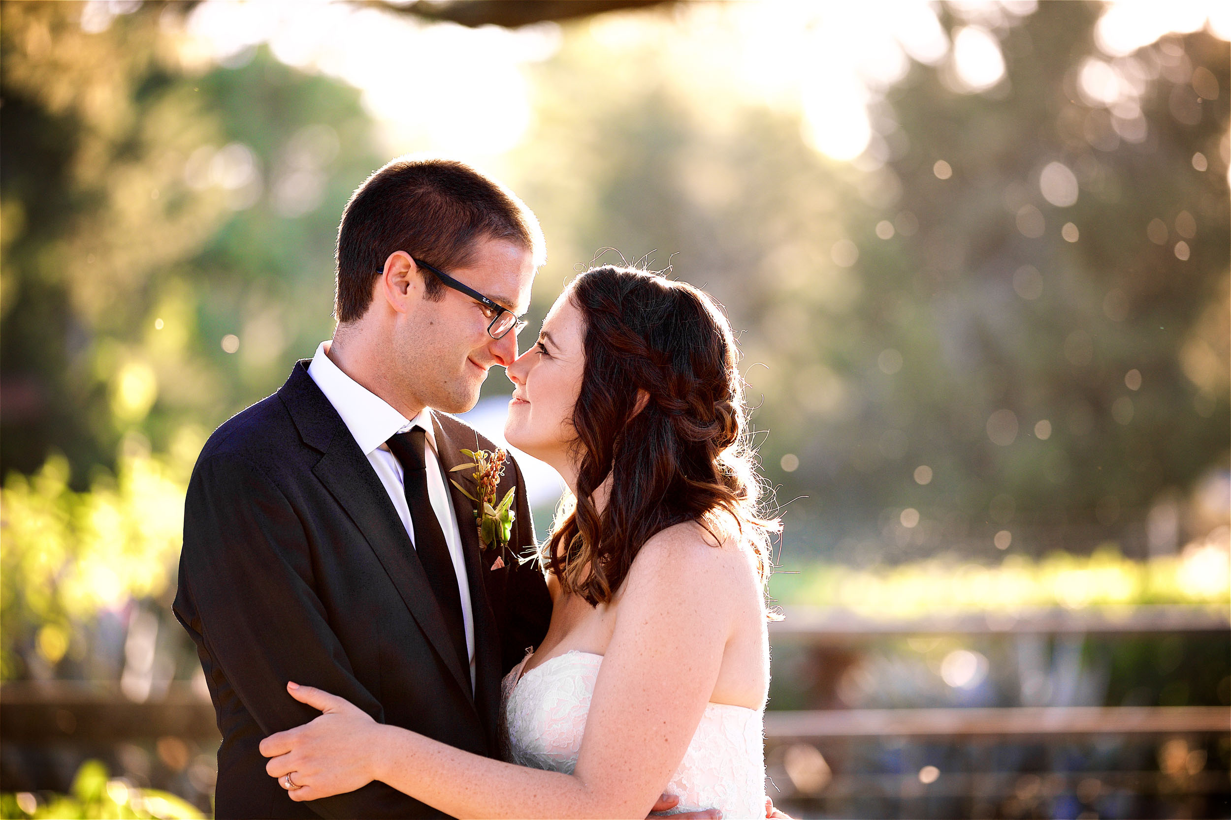 Fun San Francisco Bay Area wedding and portrait photogarpher-50.jpg