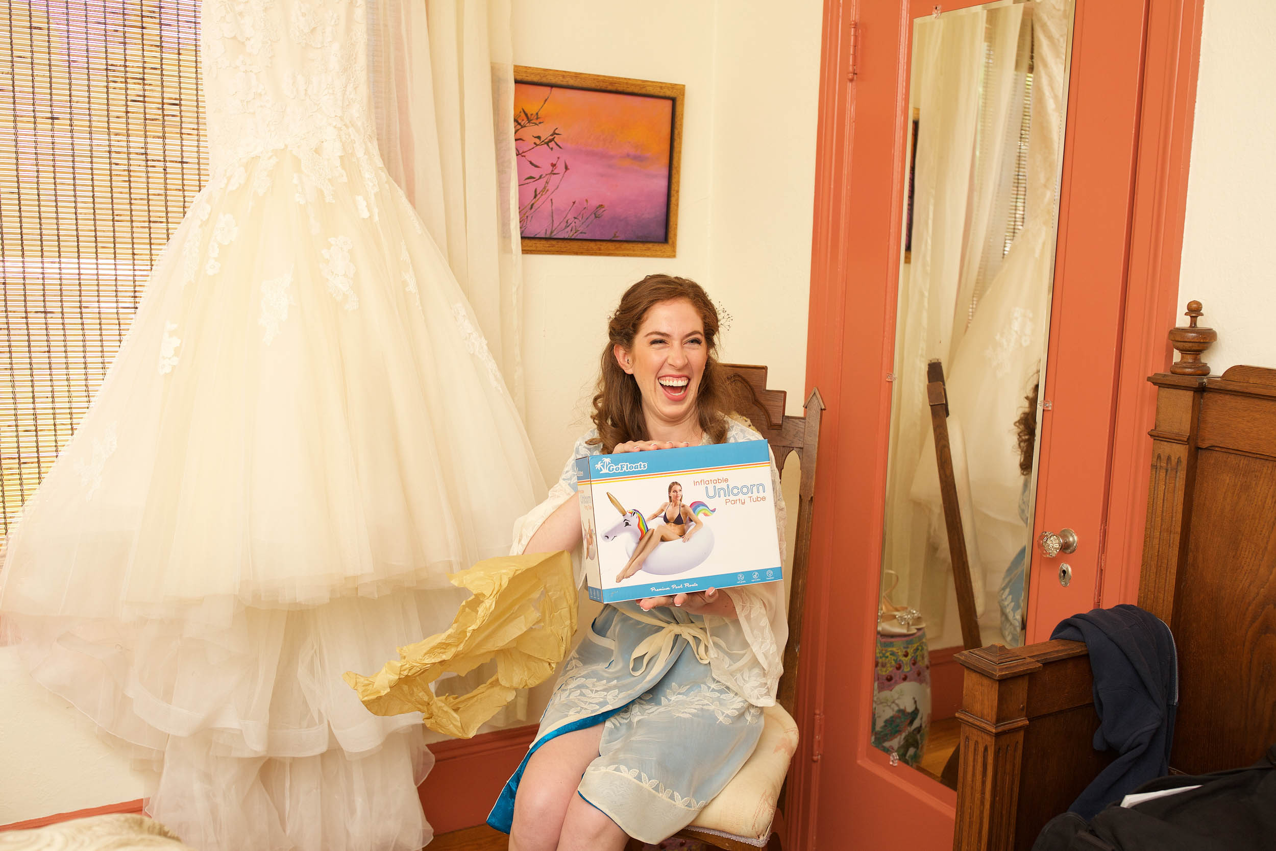 Fun San Francisco Bay Area wedding and portrait photogarpher-57.jpg
