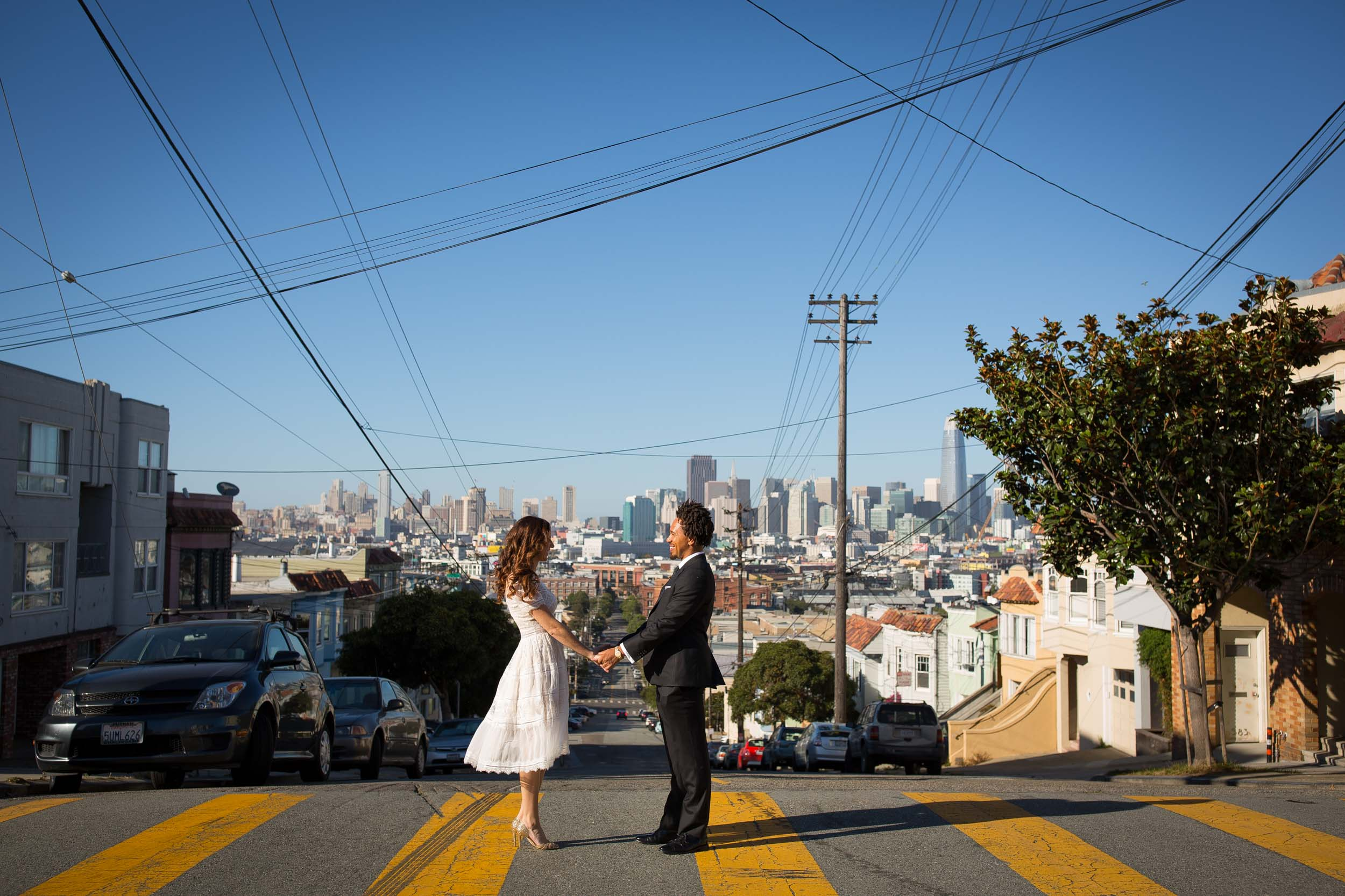 Fun San Francisco Bay Area wedding and portrait photogarpher-81.jpg