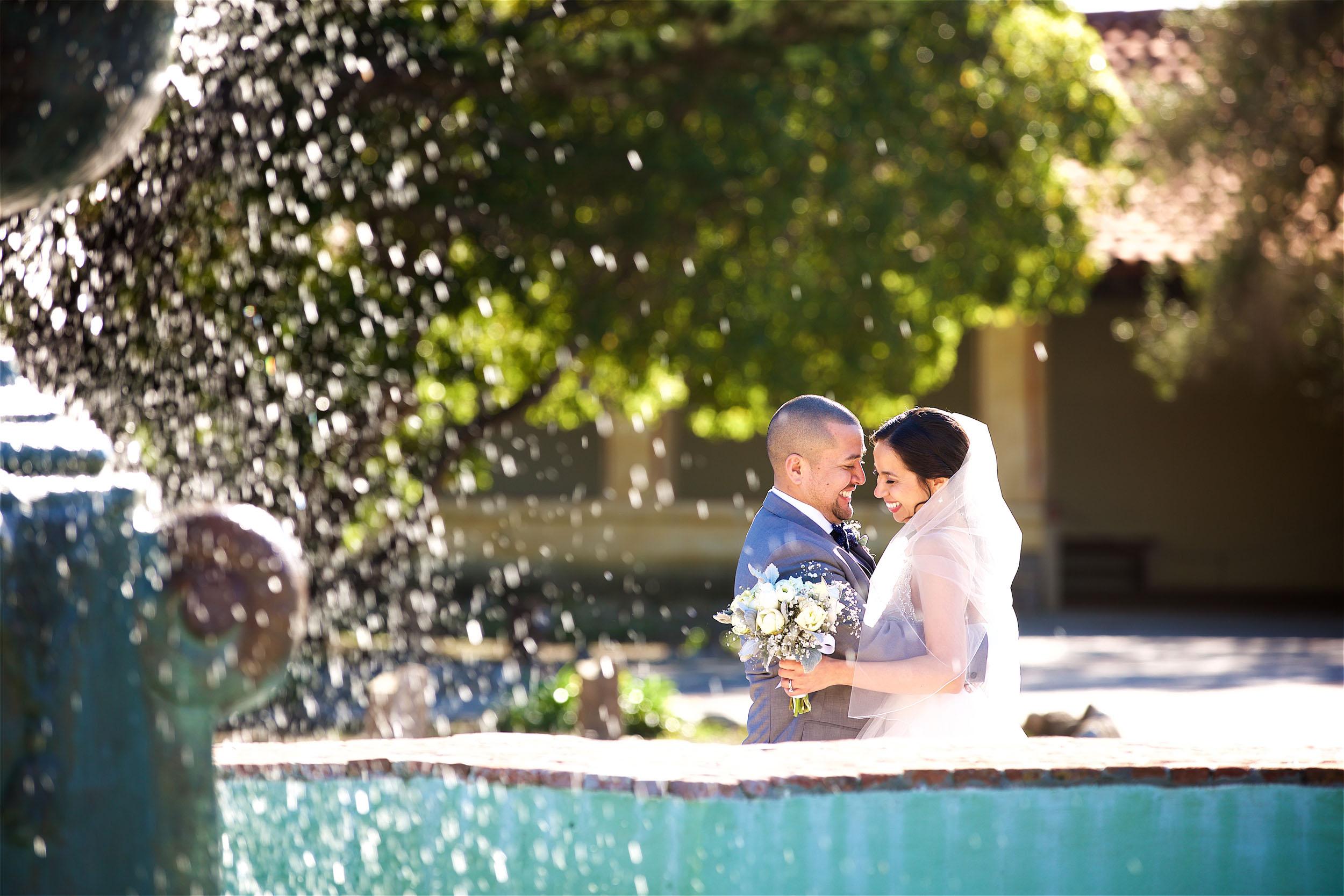 Fun San Francisco Bay Area wedding and portrait photogarpher-41.jpg