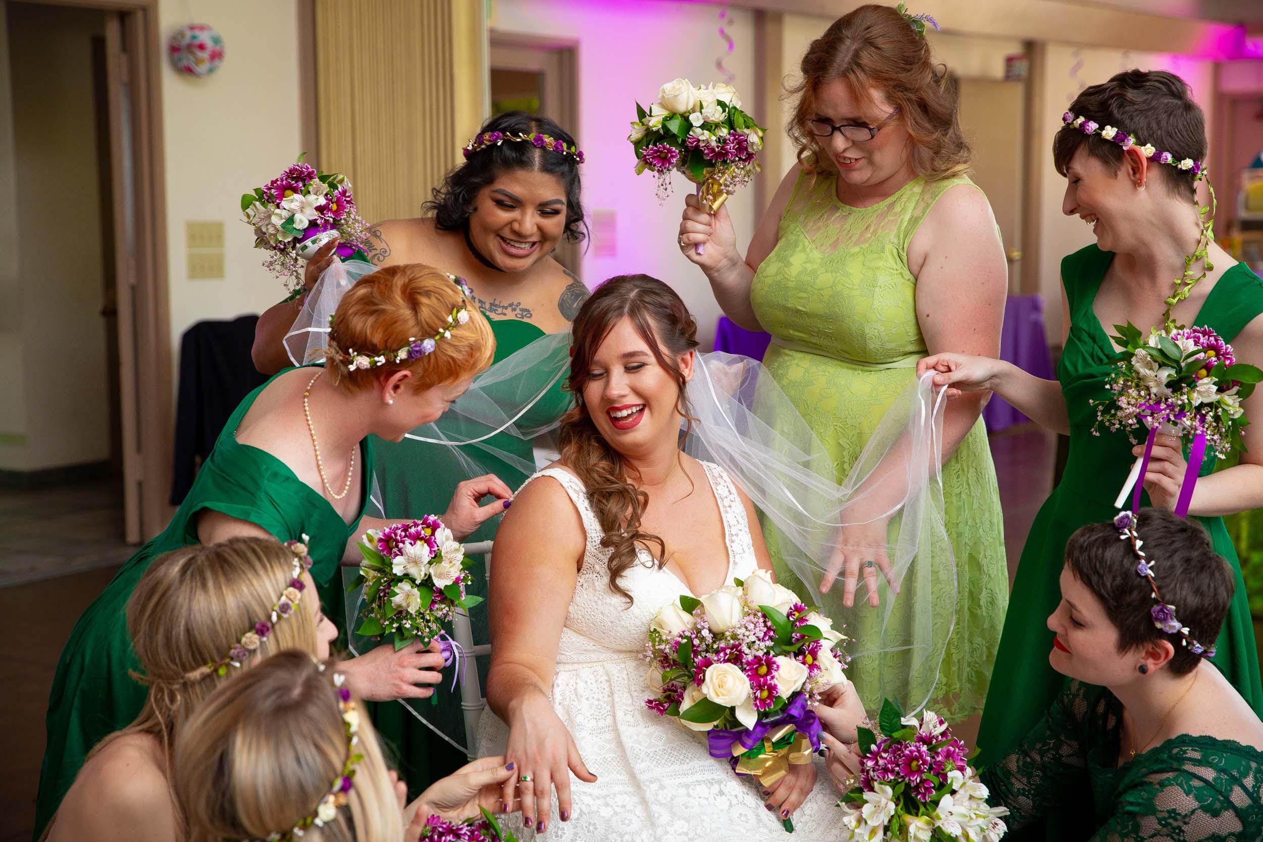 Fun San Francisco Bay Area wedding and portrait photogarpher-92.jpg