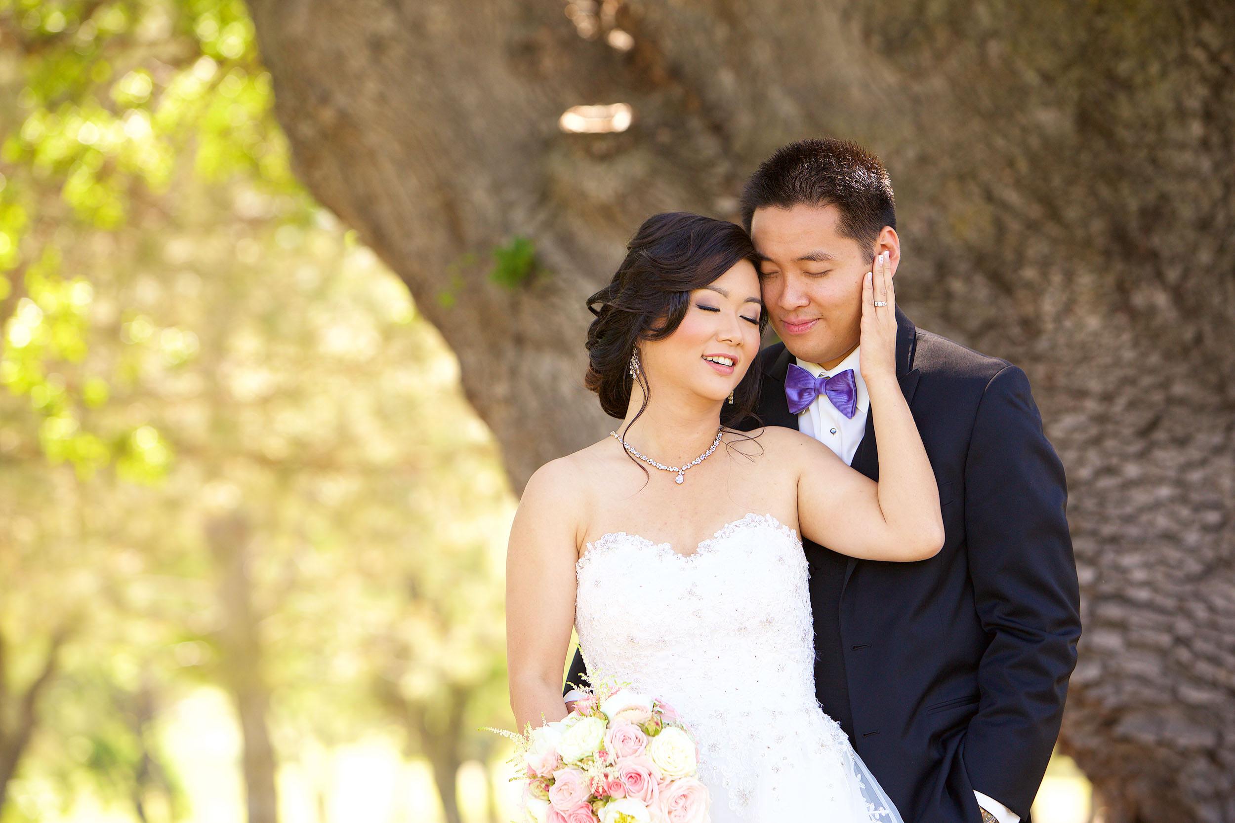 Jennydee Photography San Francisco wedding photography-136.jpg