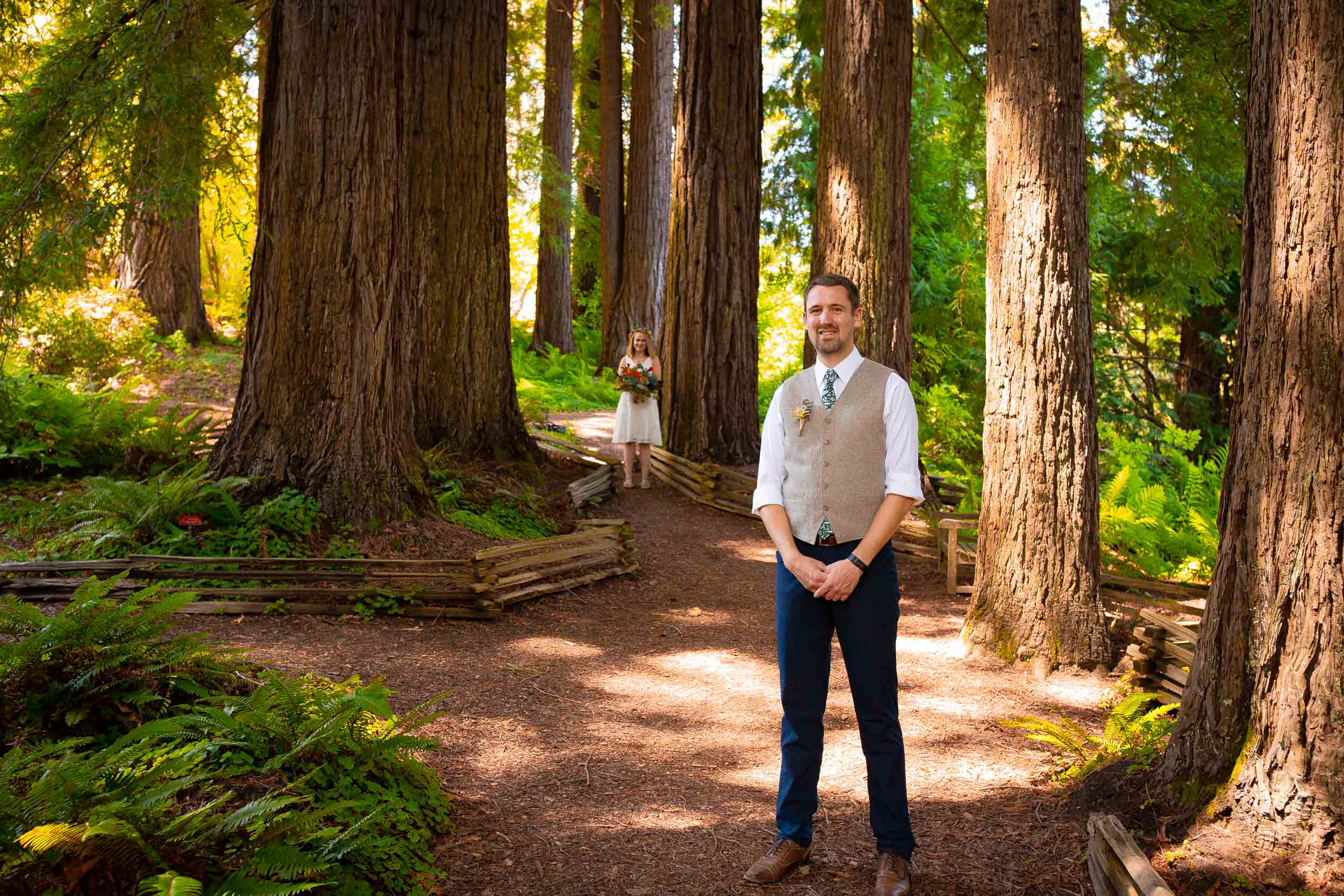 Lawrence Berkeley Hall of Science Wedding_Emily and Andrew-4.jpg