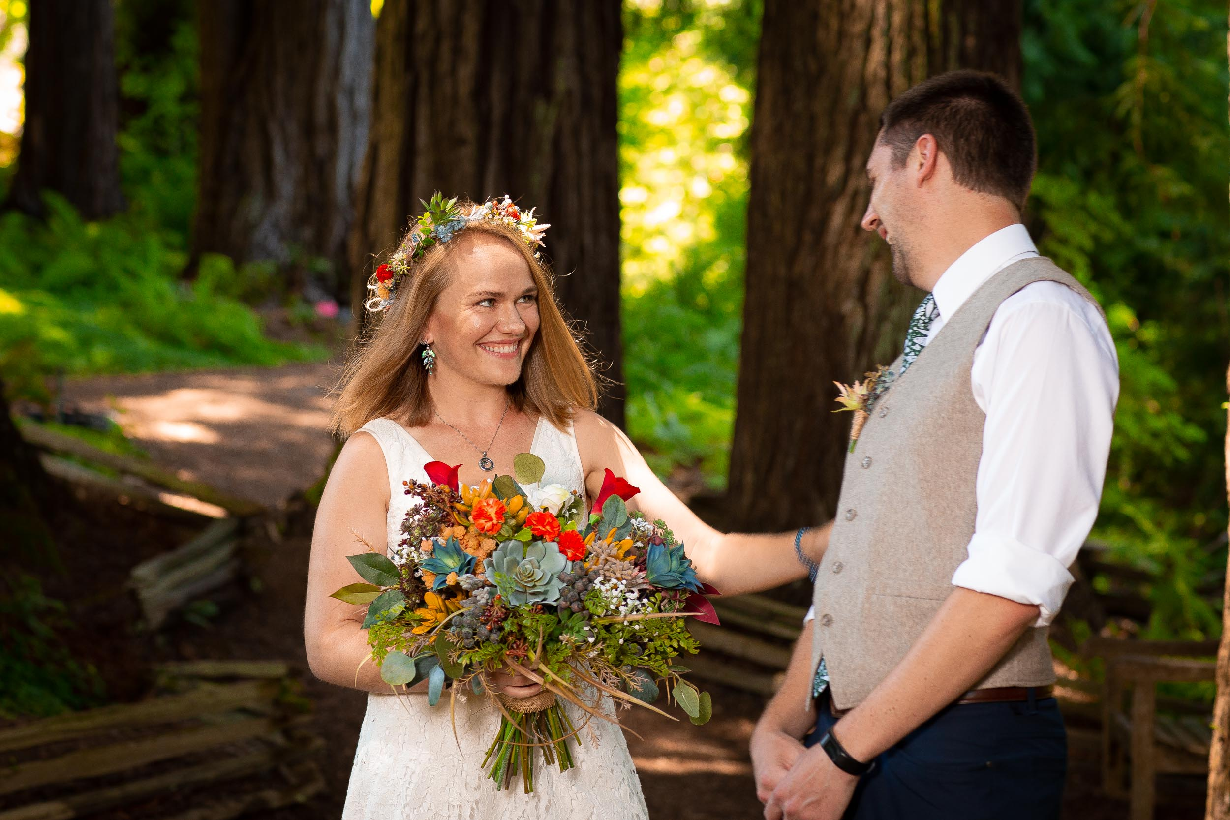 Lawrence Berkeley Hall of Science Wedding_Emily and Andrew-5.jpg
