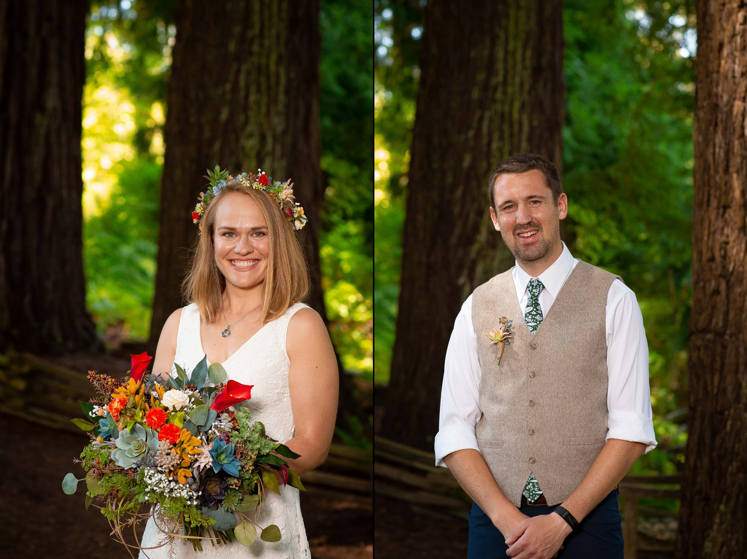 Lawrence Berkeley Hall of Science Wedding_Emily and Andrew-2.jpg