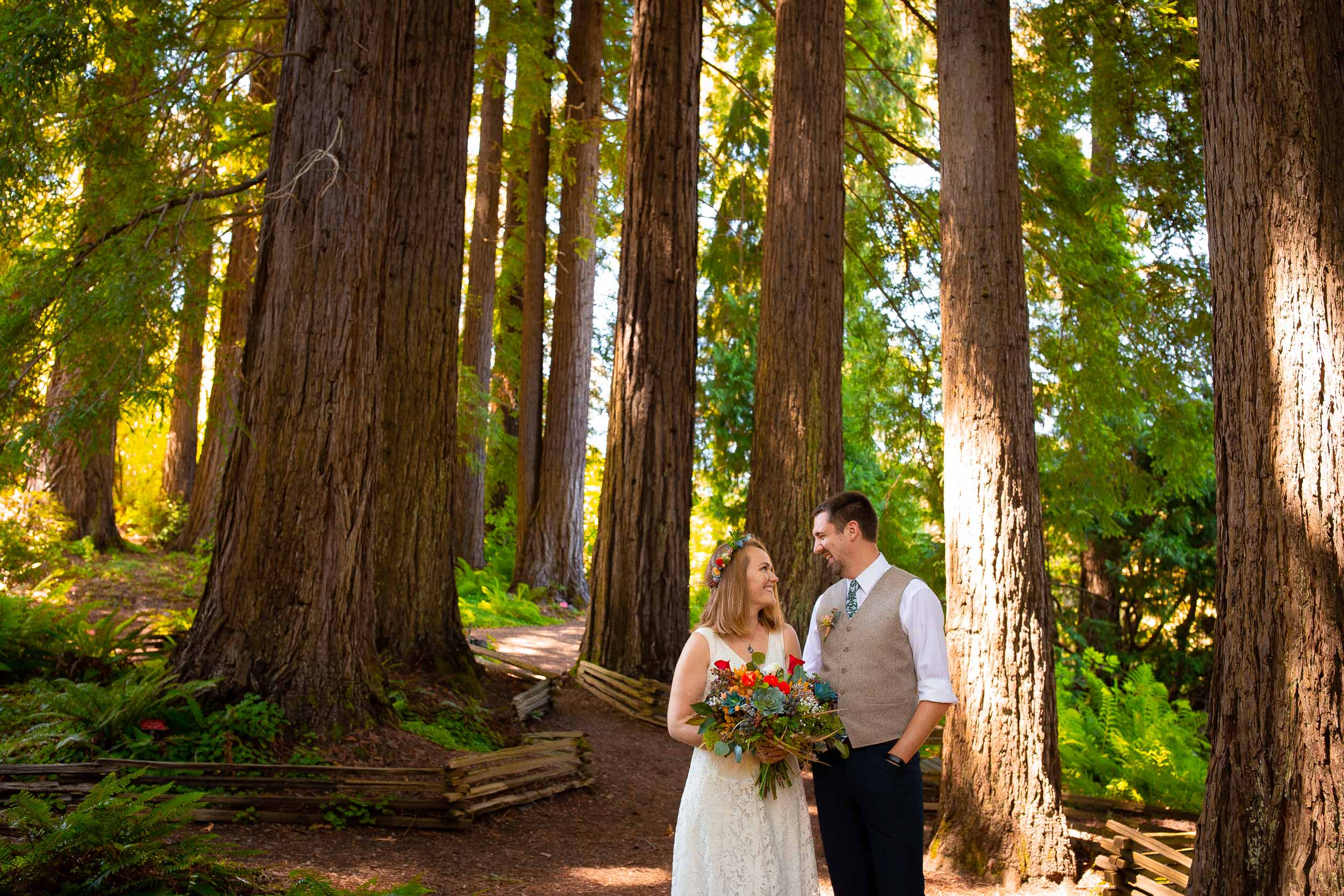Lawrence Berkeley Hall of Science Wedding_Emily and Andrew-7.jpg