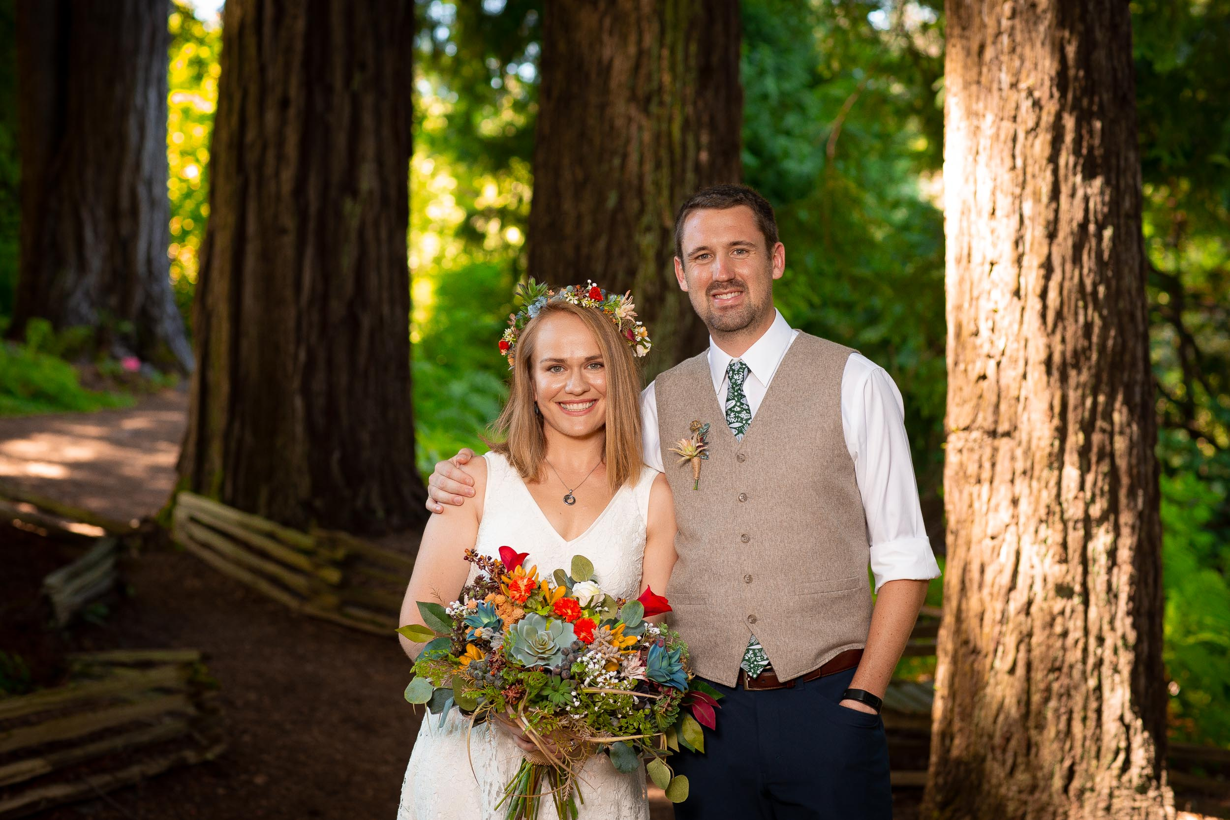 Lawrence Berkeley Hall of Science Wedding_Emily and Andrew-8.jpg