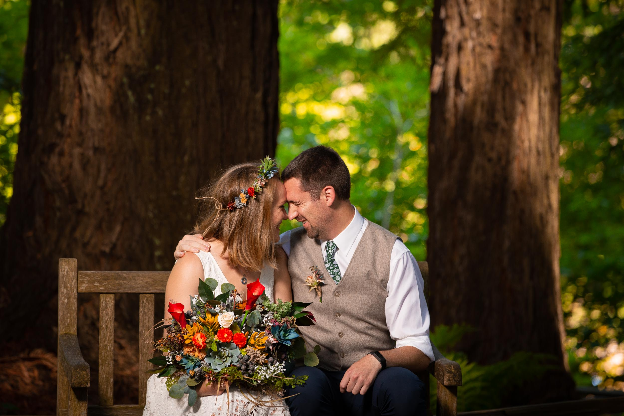 Lawrence Berkeley Hall of Science Wedding_Emily and Andrew-11.jpg