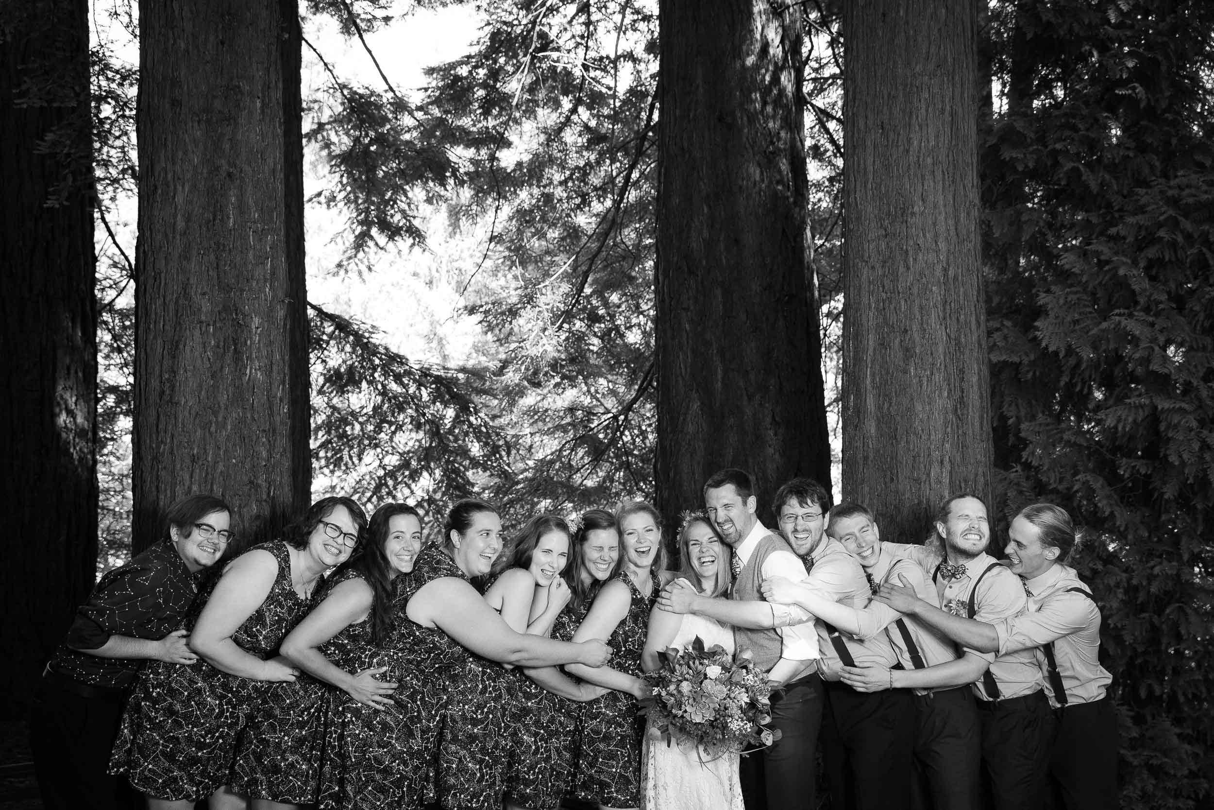 Lawrence Berkeley Hall of Science Wedding_Emily and Andrew-13.jpg