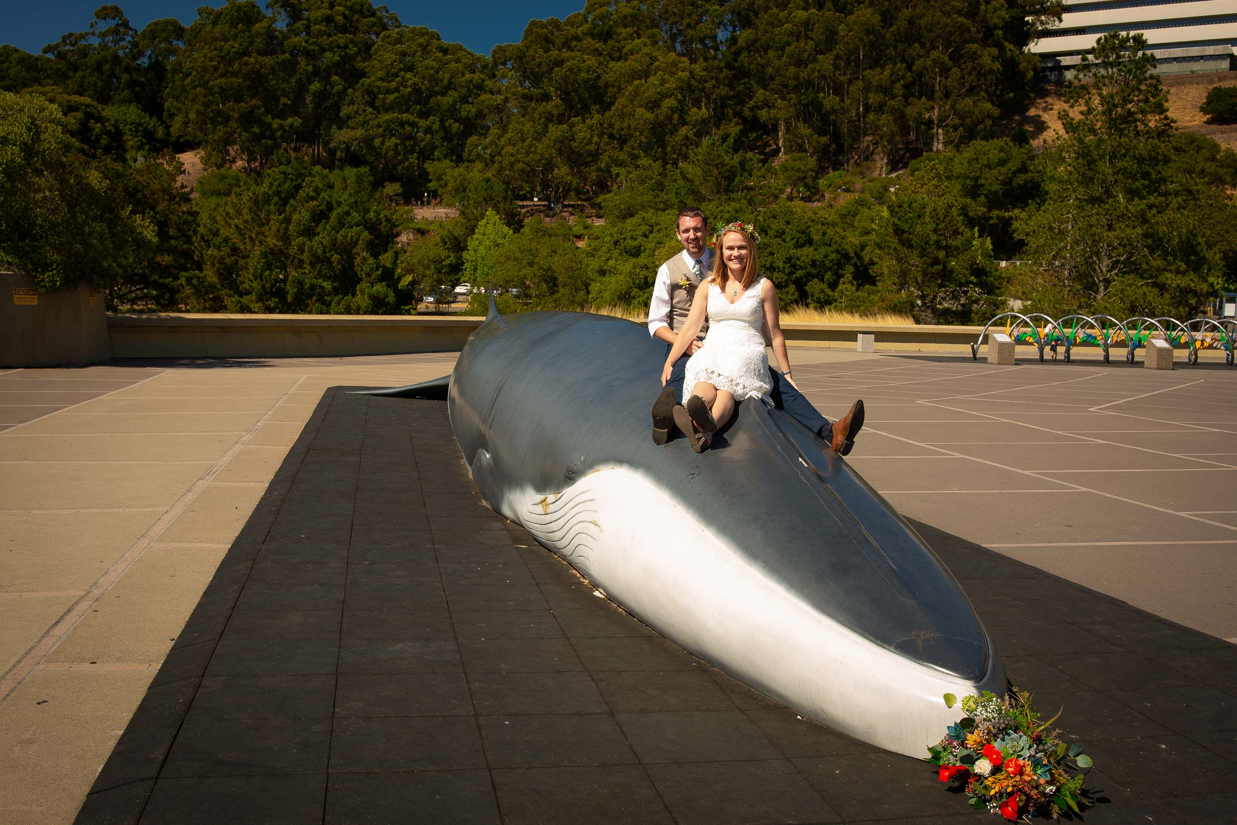 Lawrence Berkeley Hall of Science Wedding_Emily and Andrew-16.jpg