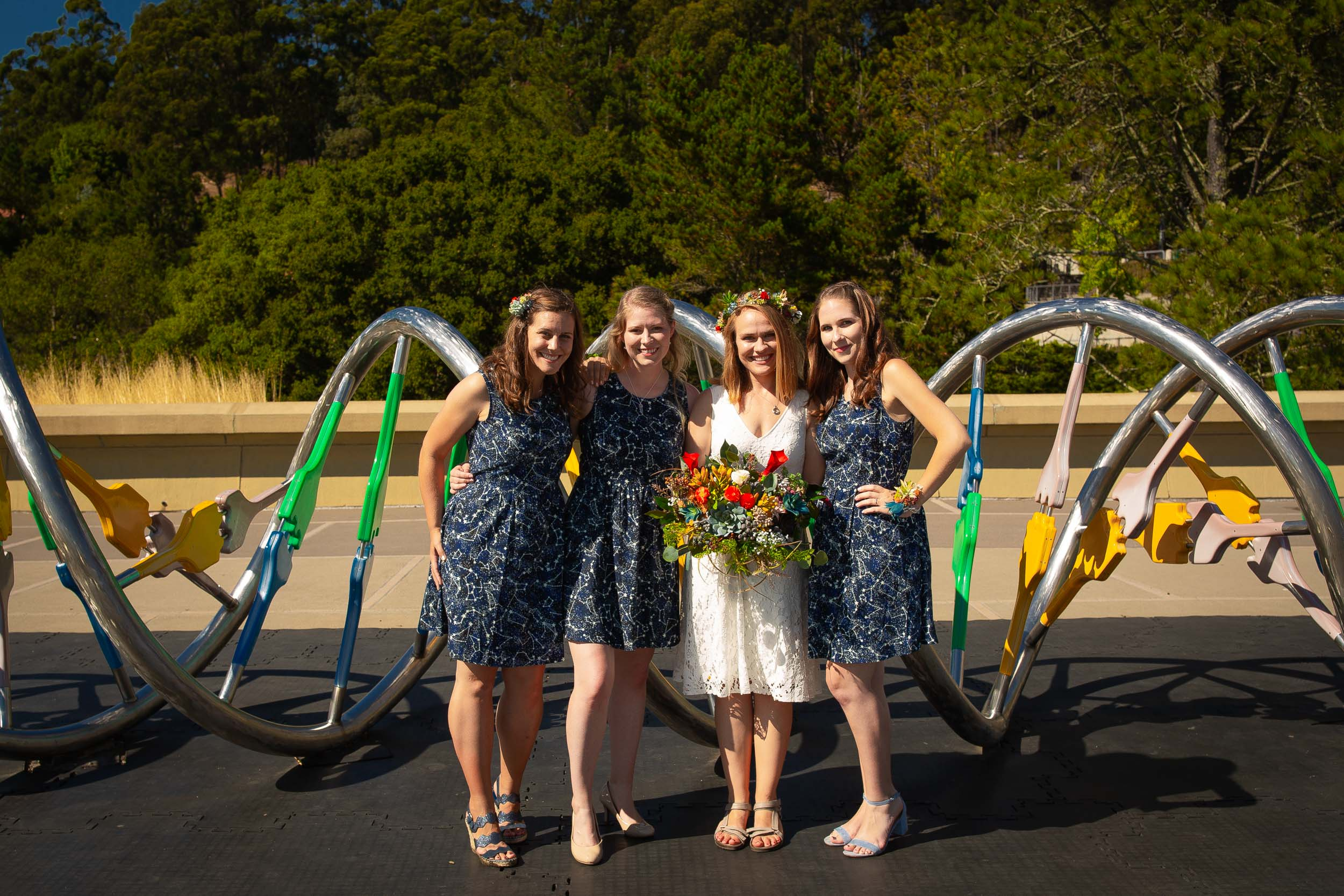 Lawrence Berkeley Hall of Science Wedding_Emily and Andrew-18.jpg