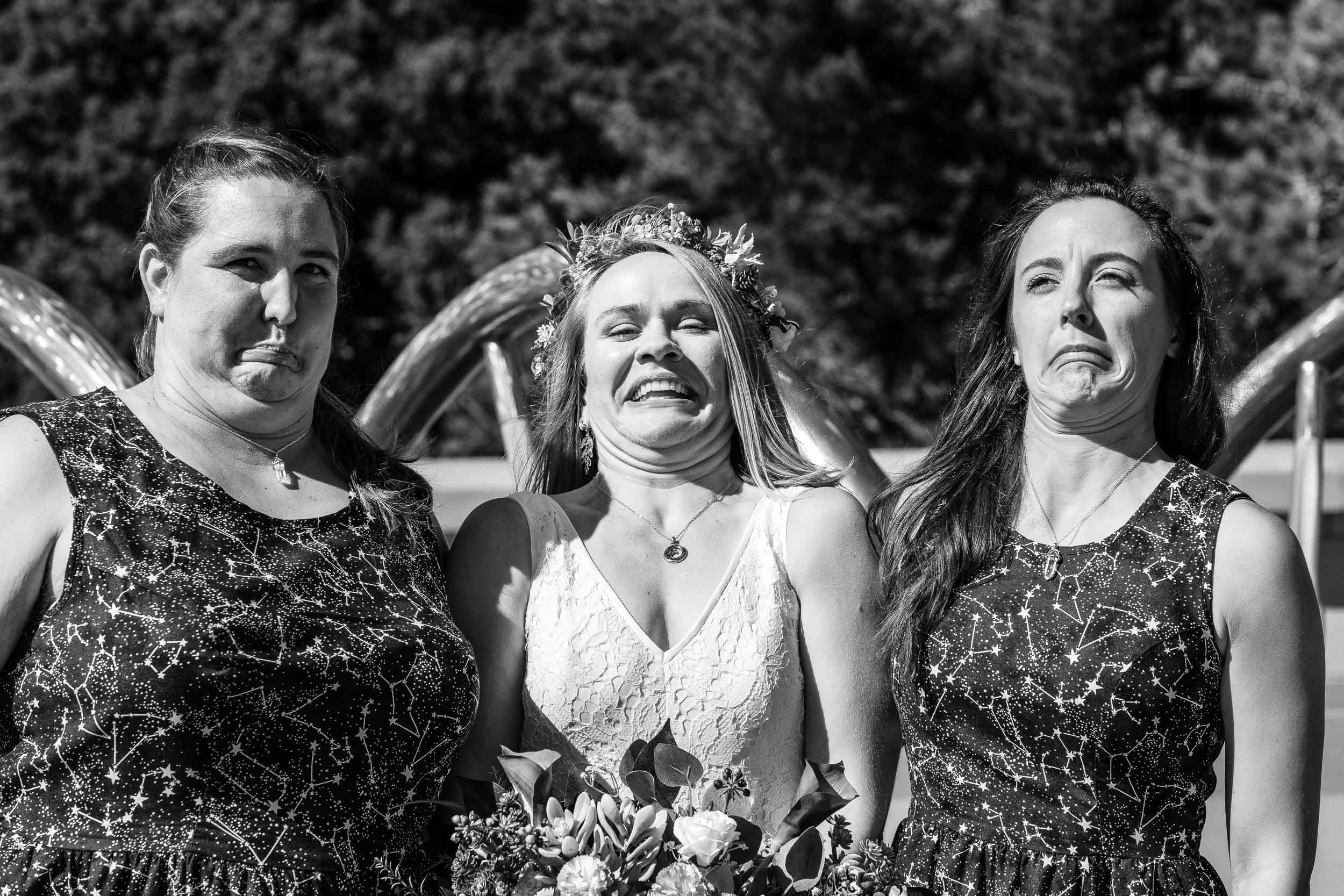 Lawrence Berkeley Hall of Science Wedding_Emily and Andrew-19.jpg