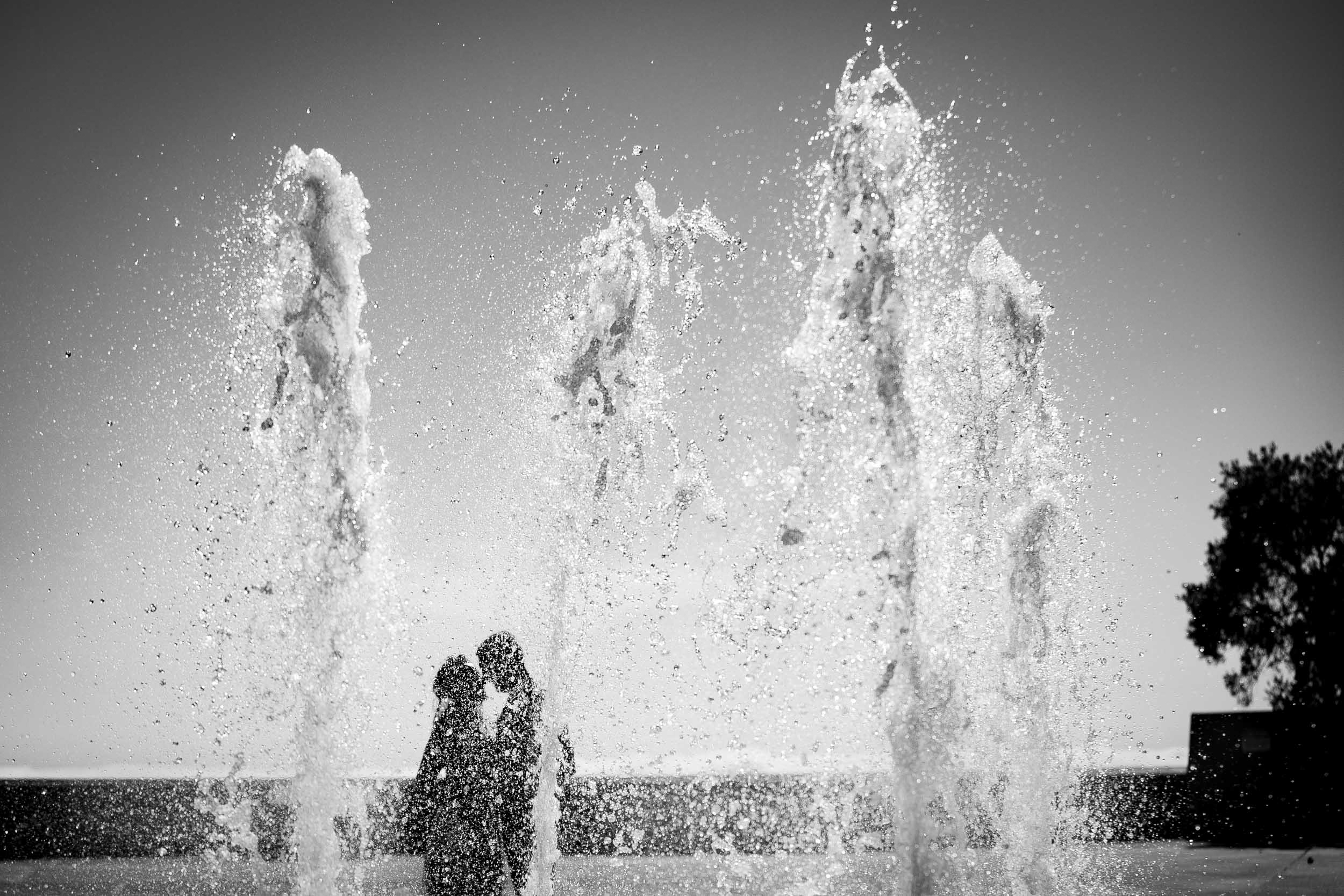 Lawrence Berkeley Hall of Science Wedding_Emily and Andrew-20.jpg