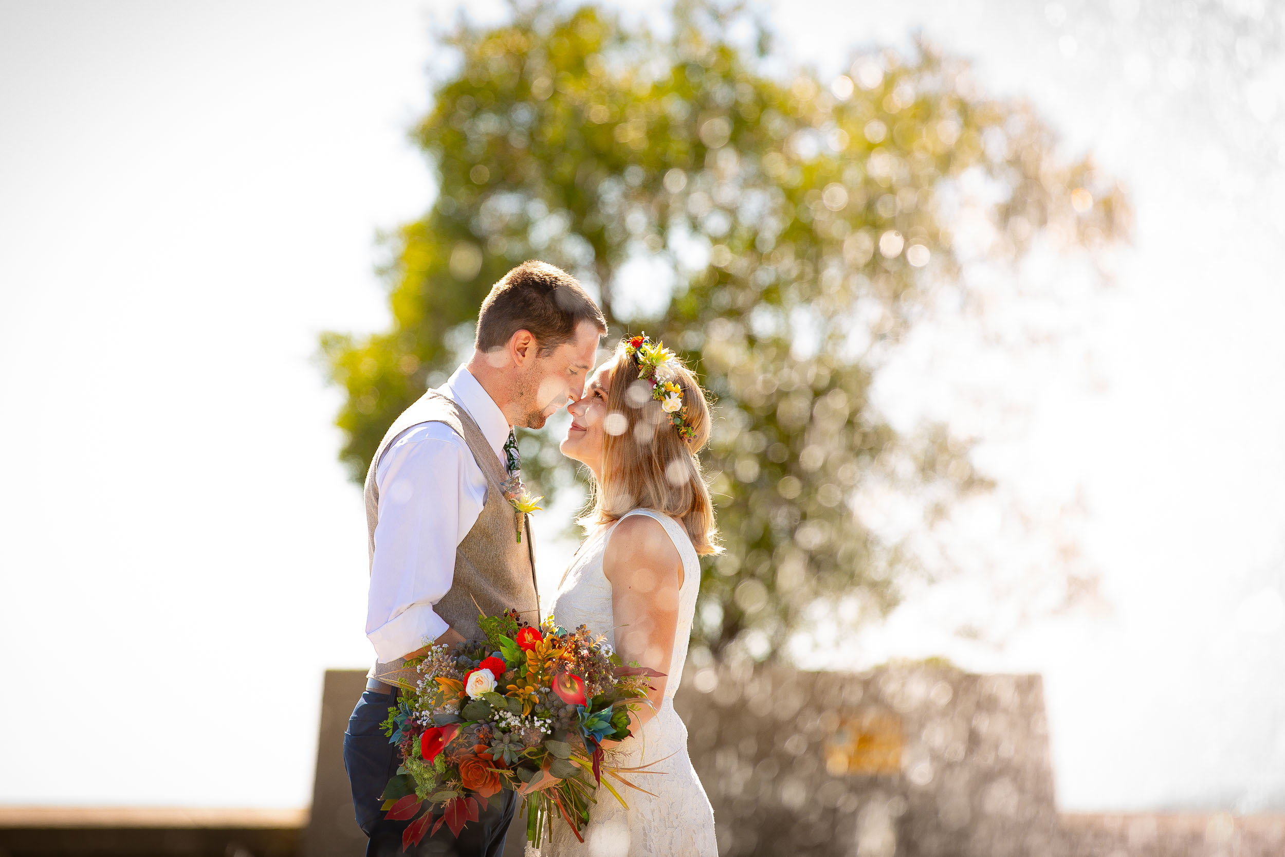 Lawrence Berkeley Hall of Science Wedding_Emily and Andrew-21.jpg