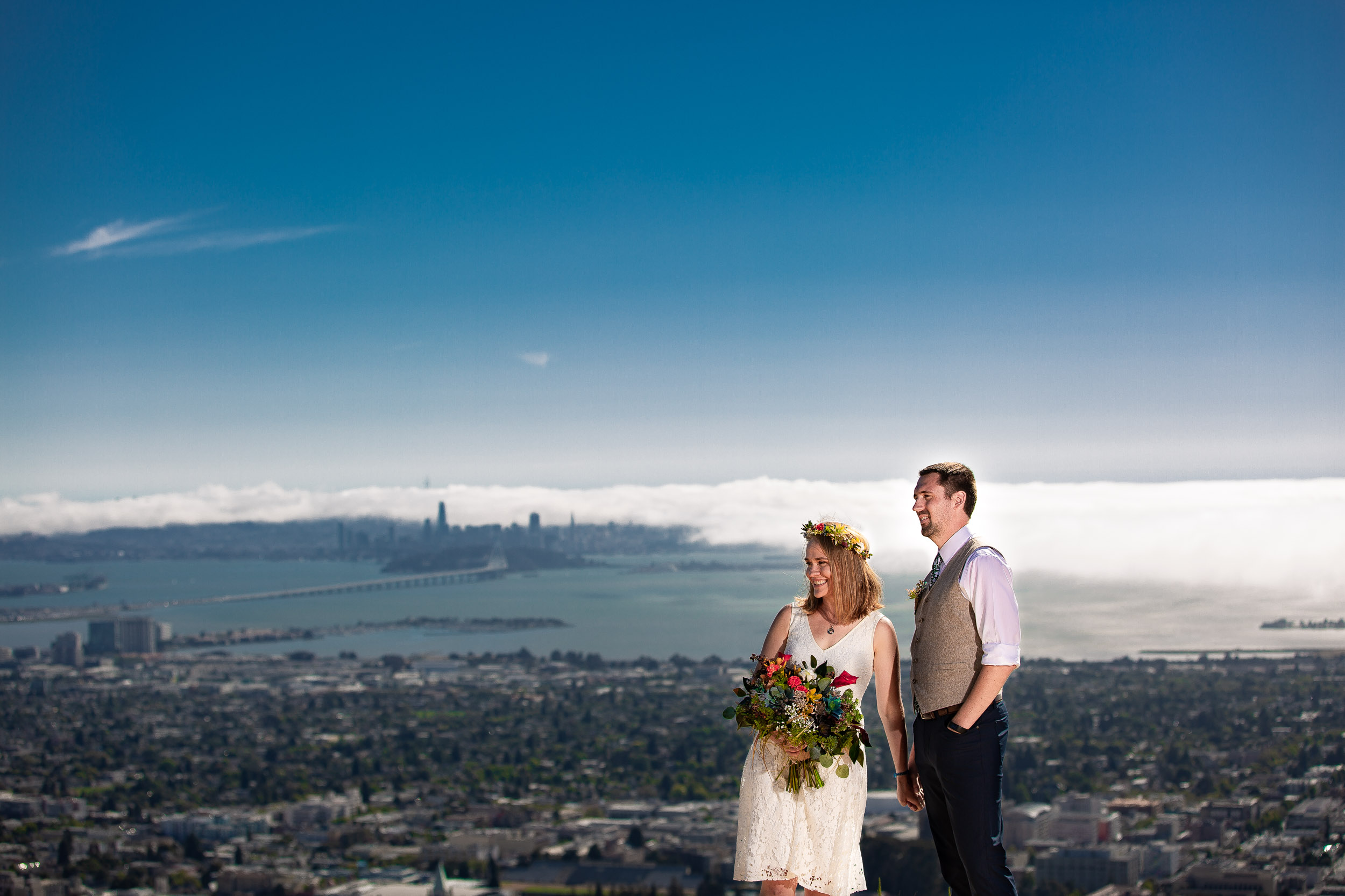 Lawrence Berkeley Hall of Science Wedding_Emily and Andrew-22.jpg