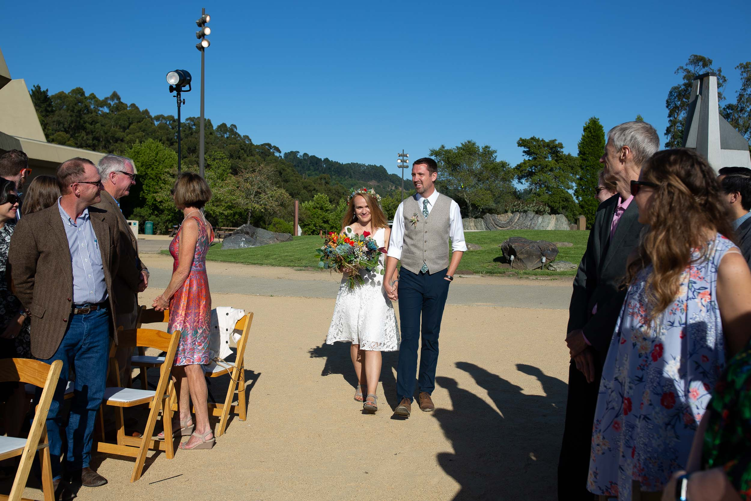 Lawrence Berkeley Hall of Science Wedding_Emily and Andrew-29.jpg