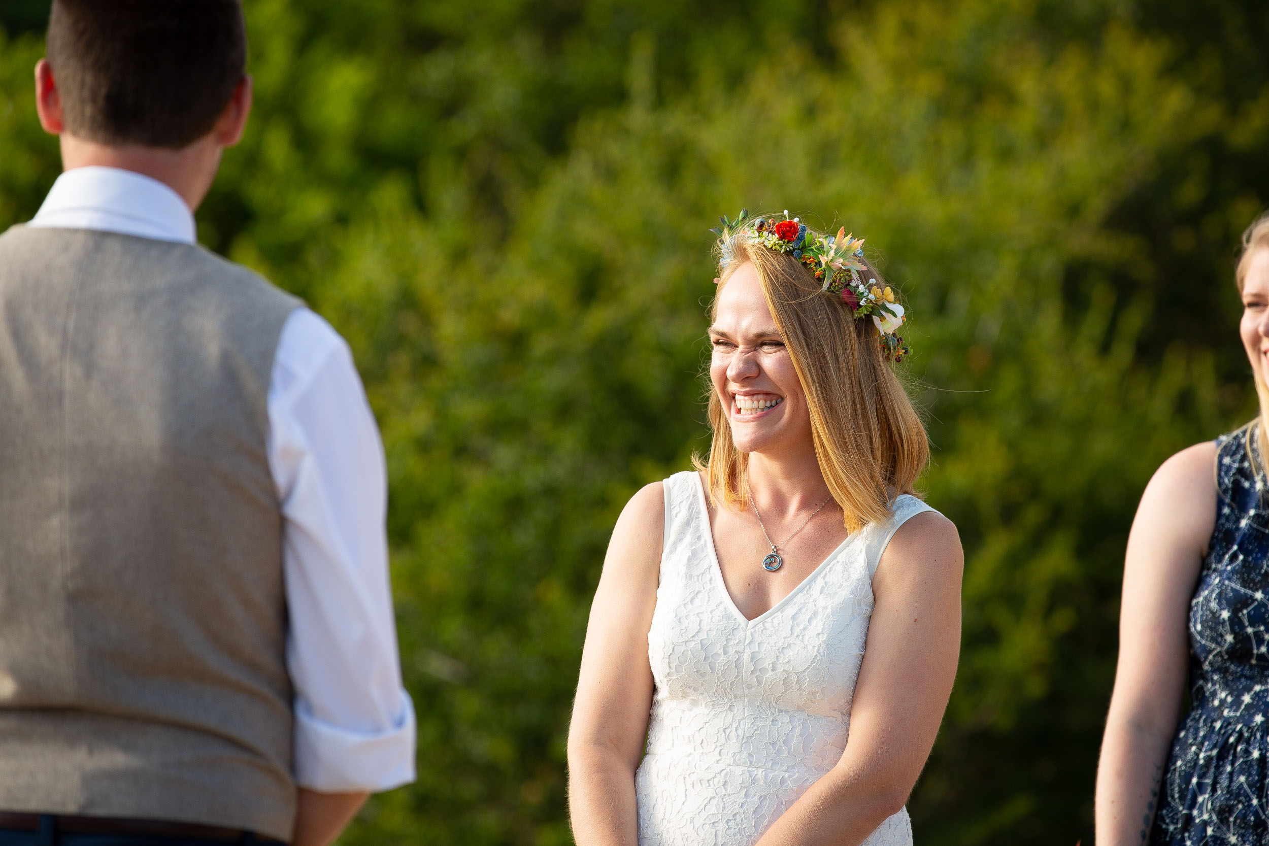 Lawrence Berkeley Hall of Science Wedding_Emily and Andrew-31.jpg