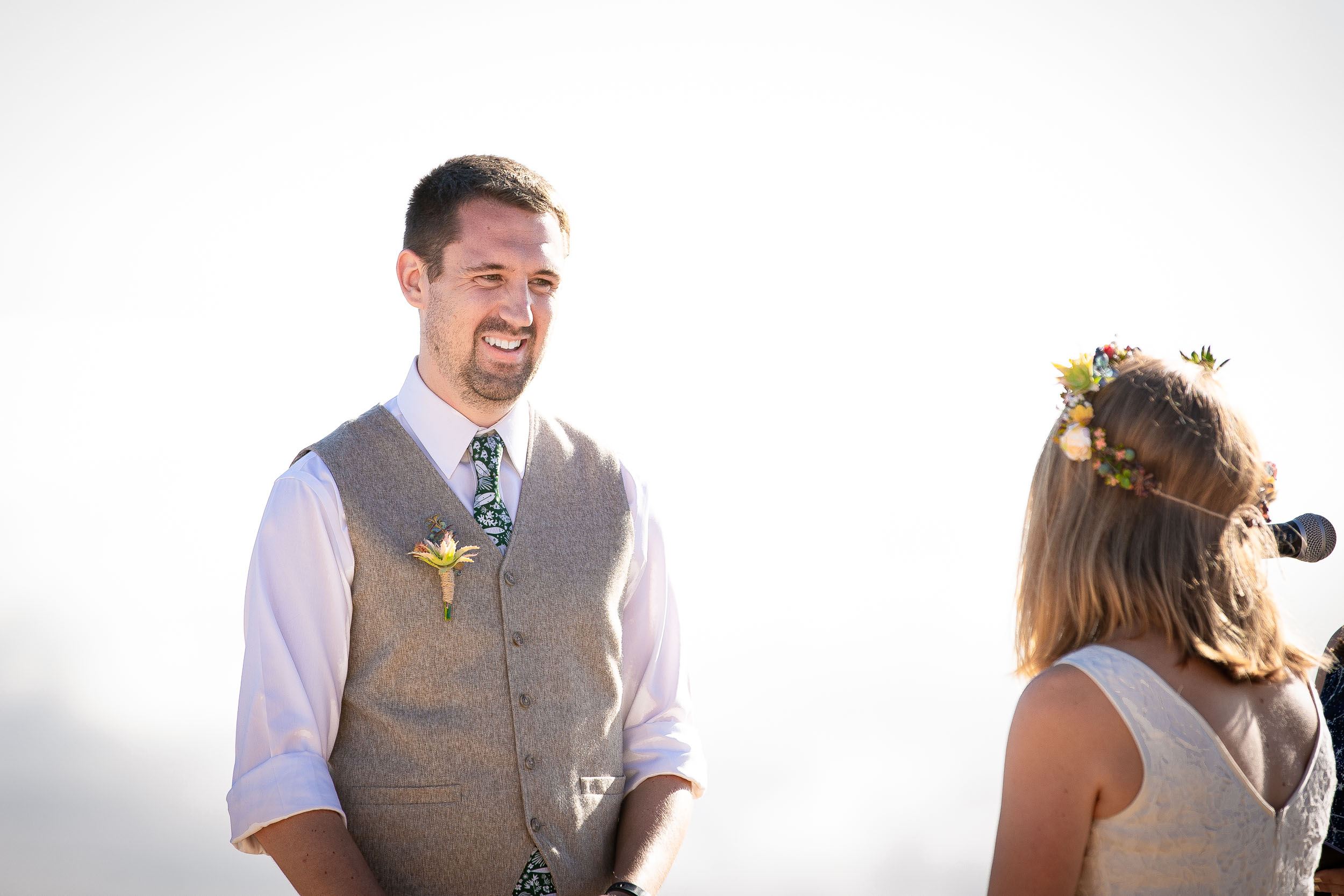 Lawrence Berkeley Hall of Science Wedding_Emily and Andrew-32.jpg