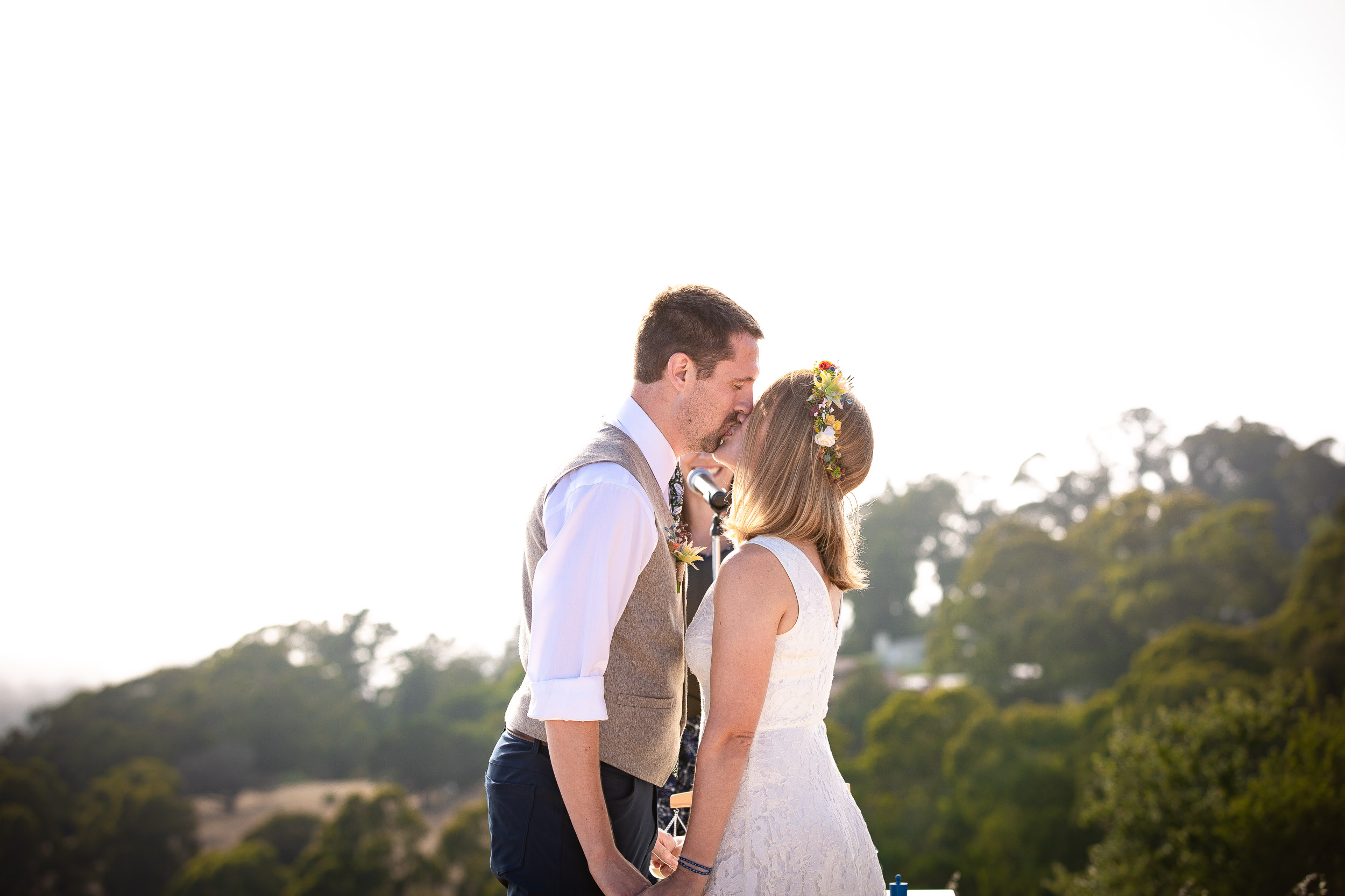 Lawrence Berkeley Hall of Science Wedding_Emily and Andrew-36.jpg
