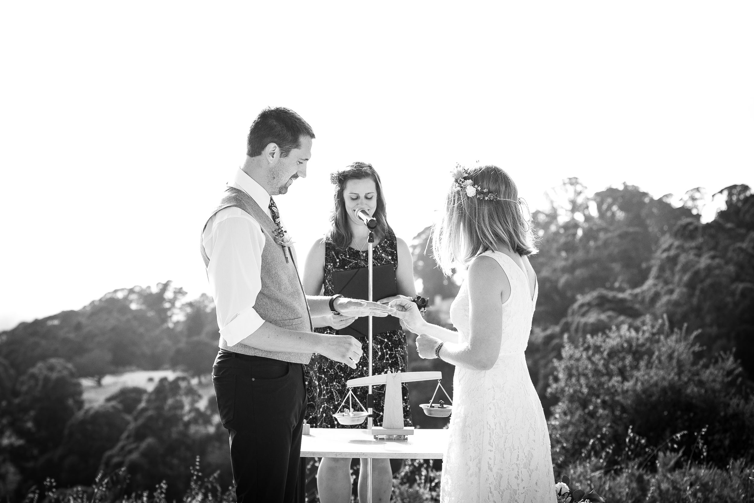 Lawrence Berkeley Hall of Science Wedding_Emily and Andrew-35.jpg