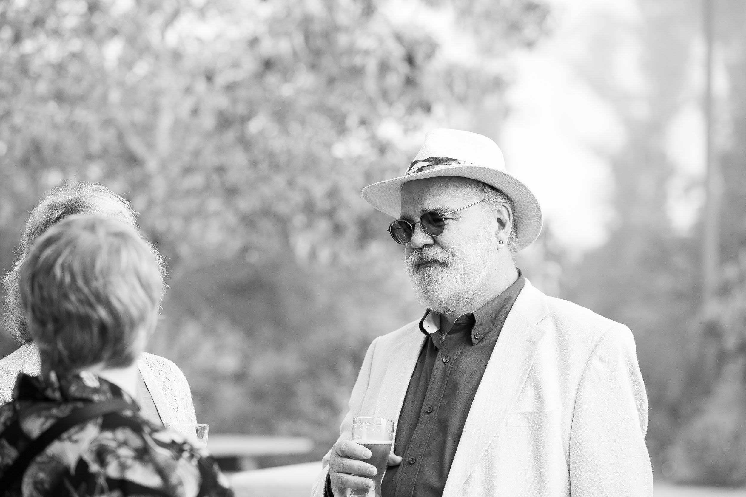 Lawrence Berkeley Hall of Science Wedding_Emily and Andrew-45.jpg