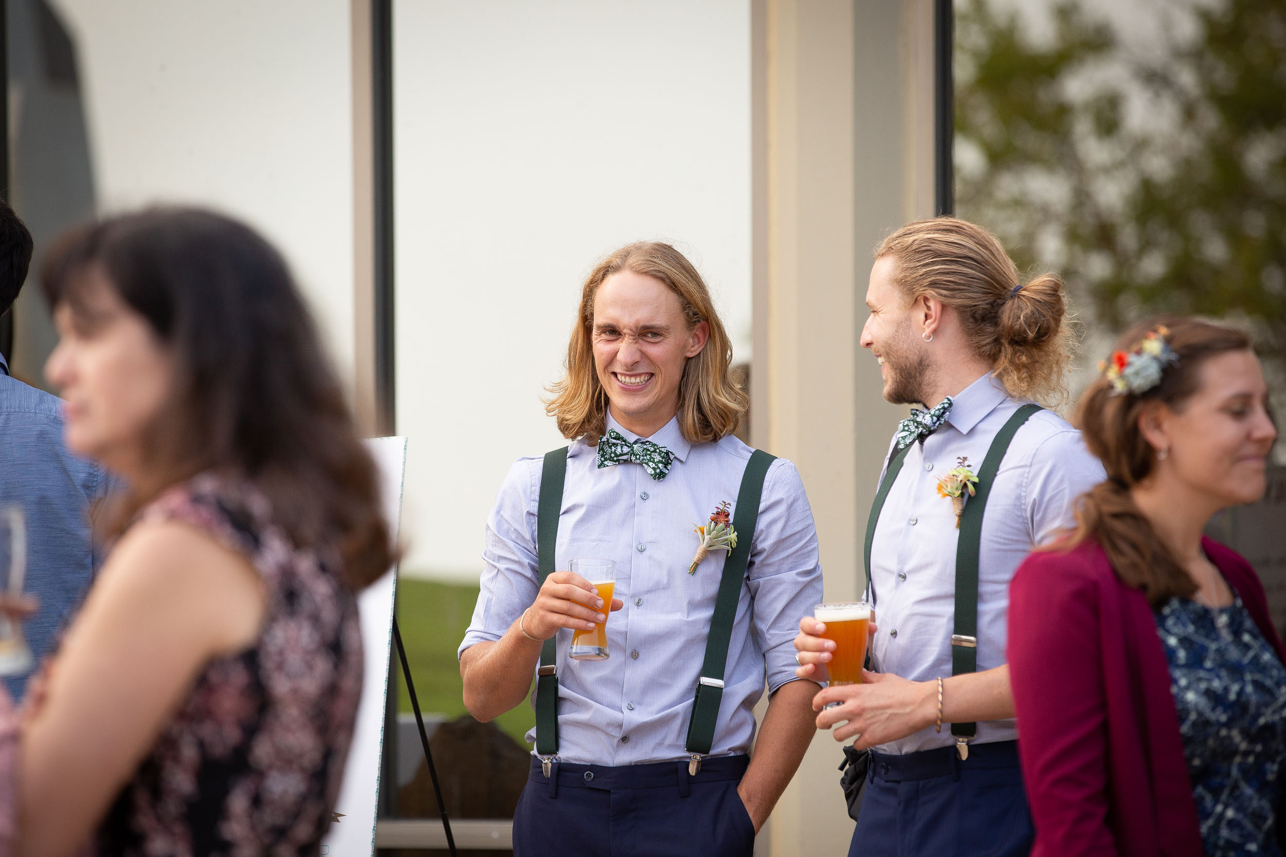 Lawrence Berkeley Hall of Science Wedding_Emily and Andrew-46.jpg