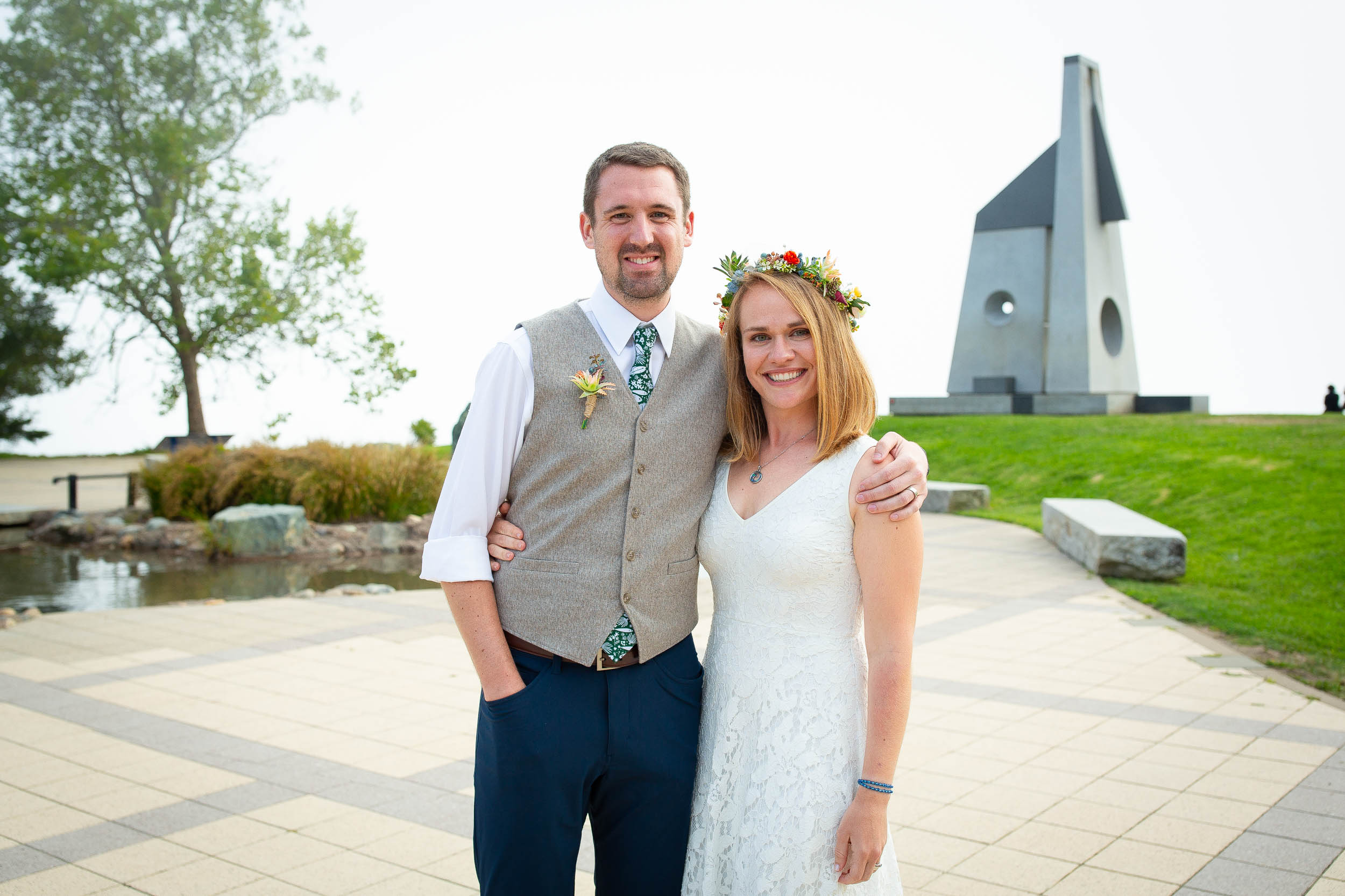 Lawrence Berkeley Hall of Science Wedding_Emily and Andrew-47.jpg