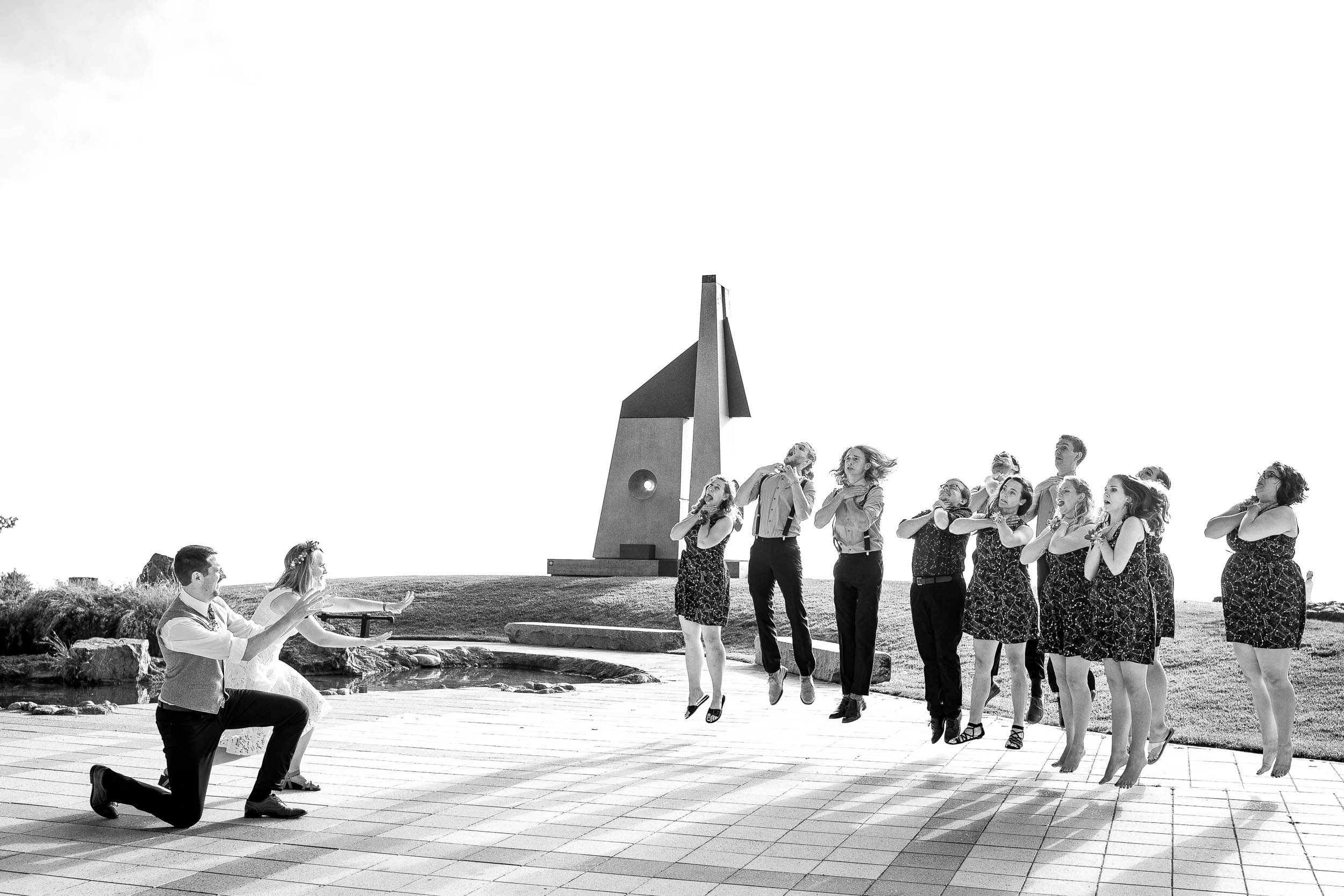 Lawrence Berkeley Hall of Science Wedding_Emily and Andrew-48.jpg