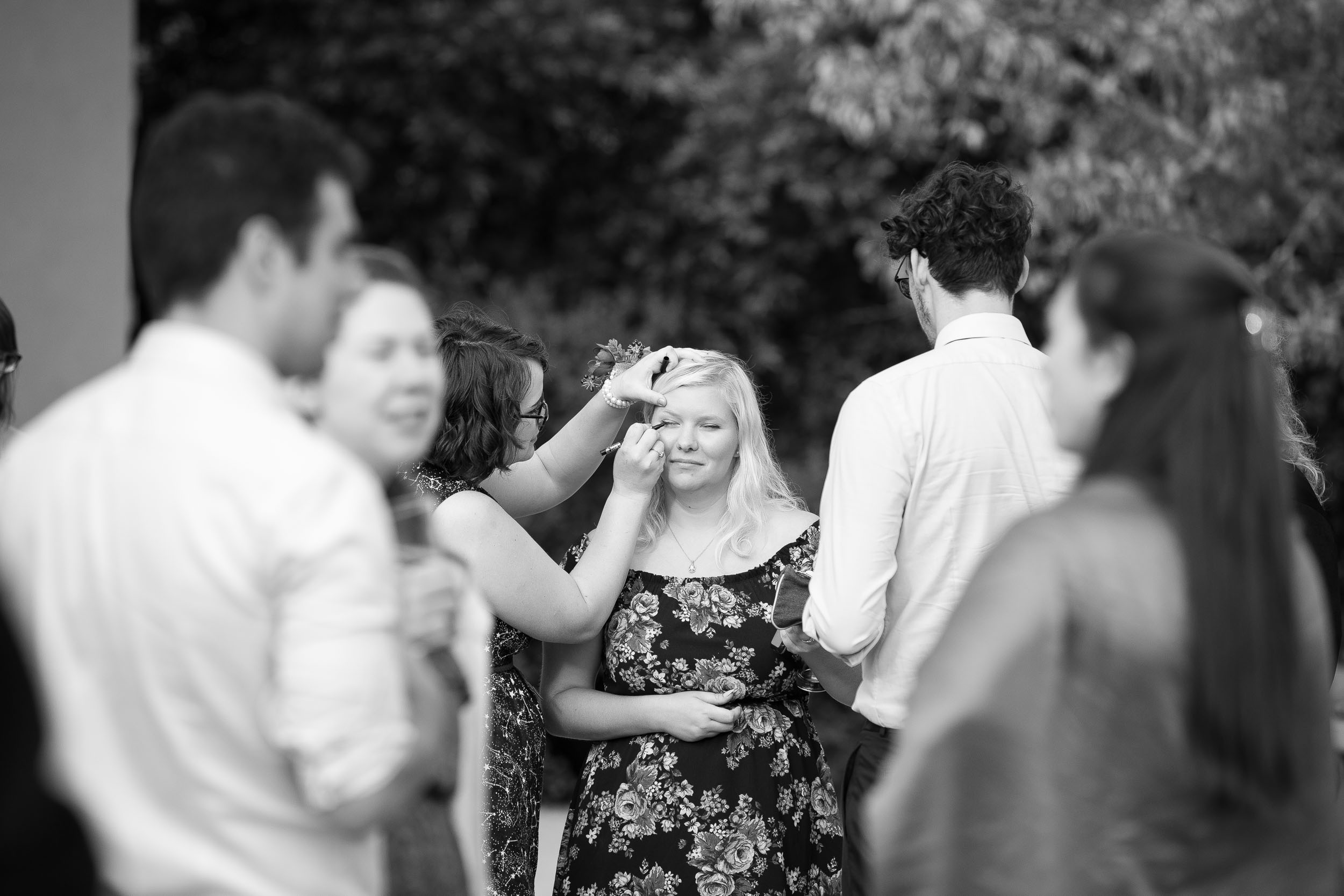 Lawrence Berkeley Hall of Science Wedding_Emily and Andrew-50.jpg